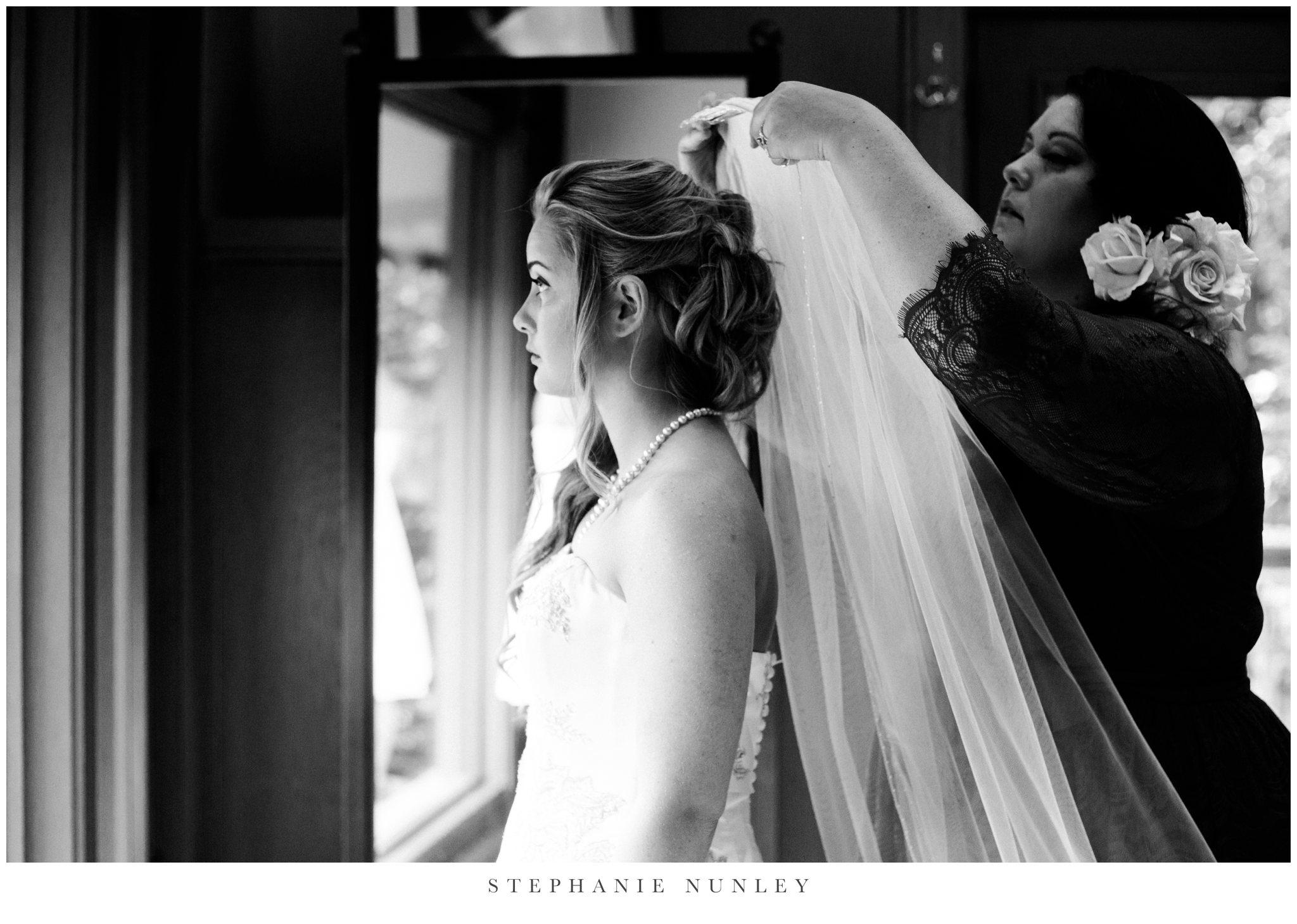 cooper-chapel-bella-vista-wedding-photos-0013.jpg