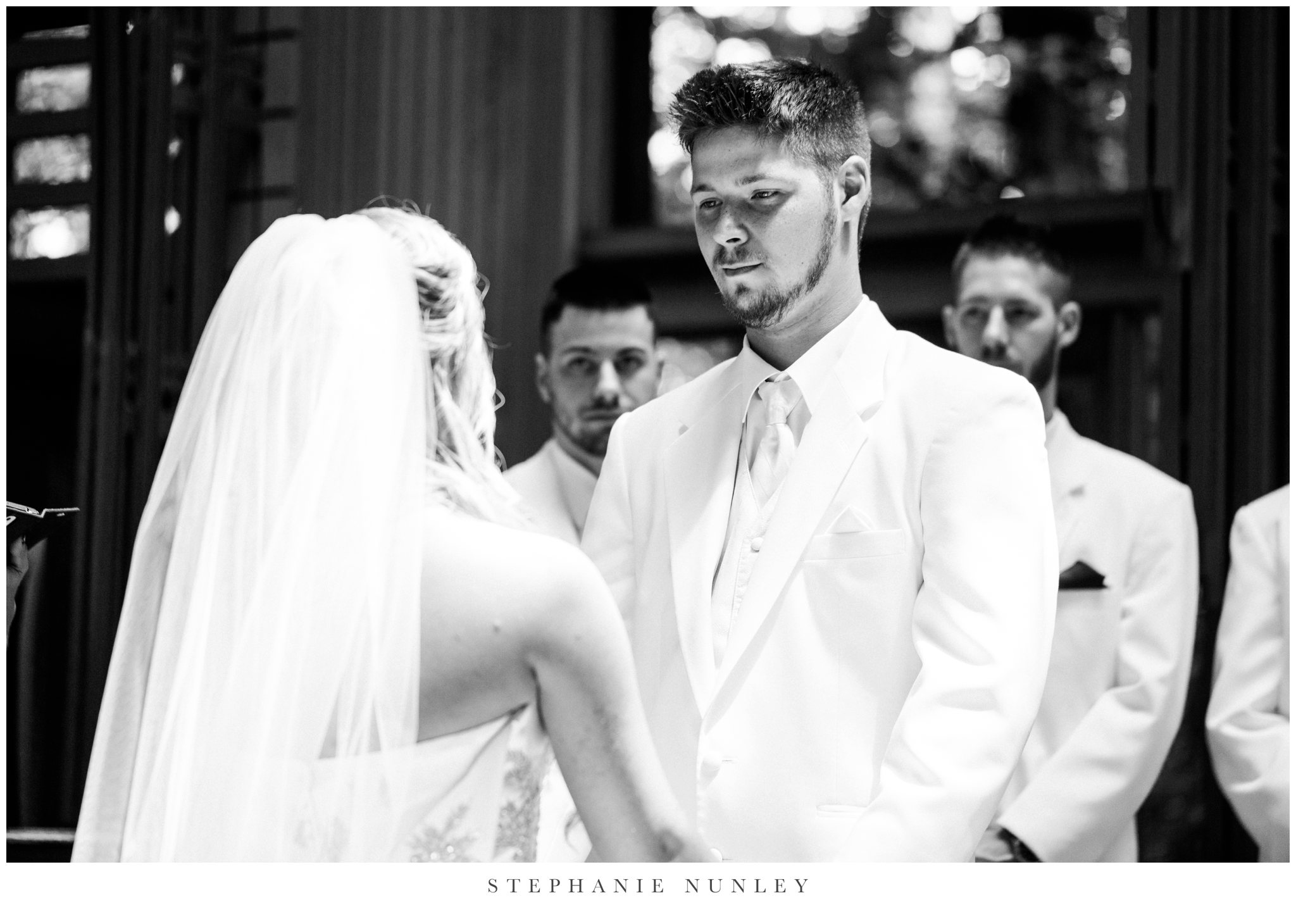 cooper-chapel-bella-vista-wedding-photos-0017.jpg