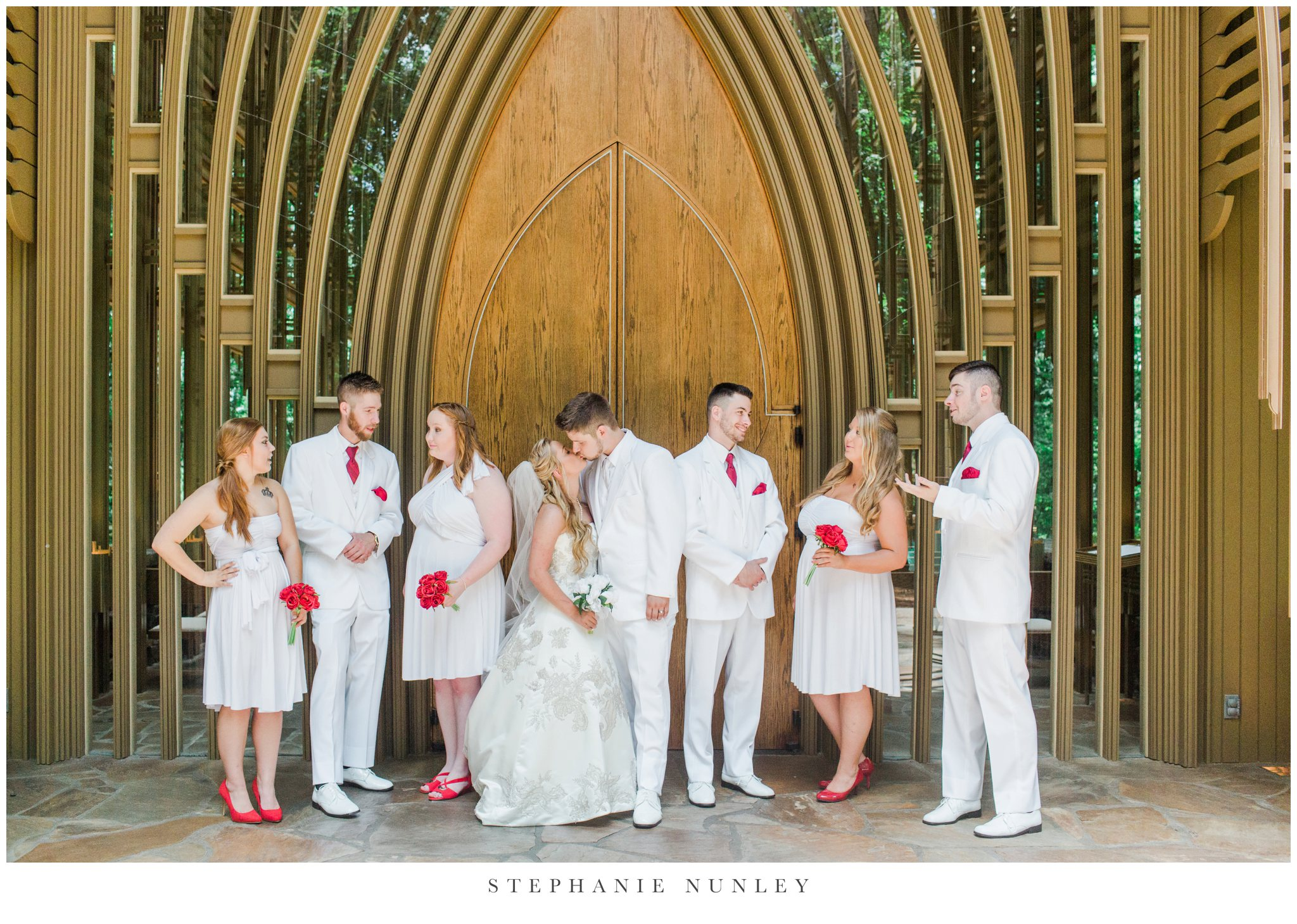 cooper-chapel-bella-vista-wedding-photos-0021.jpg