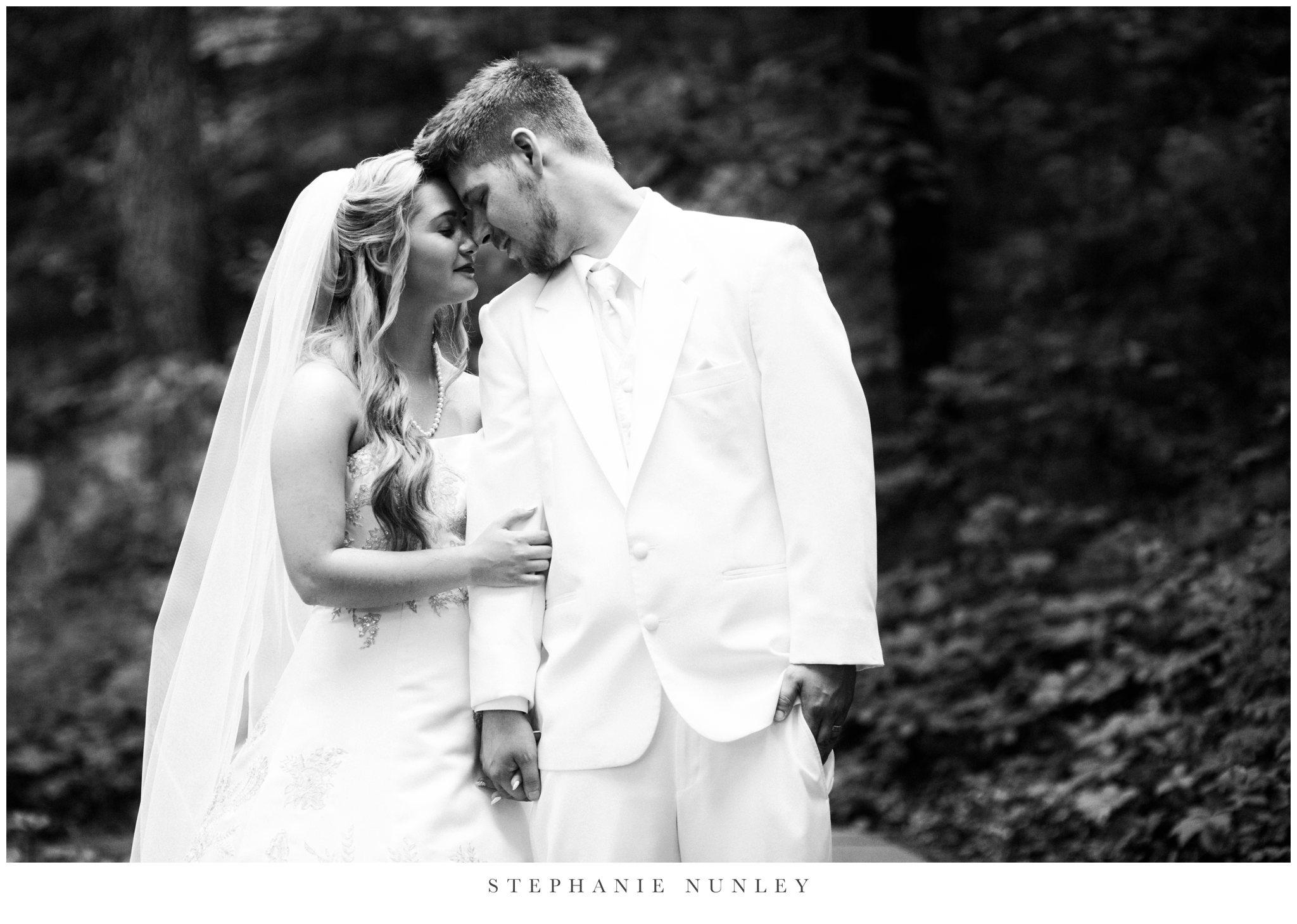 cooper-chapel-bella-vista-wedding-photos-0023.jpg