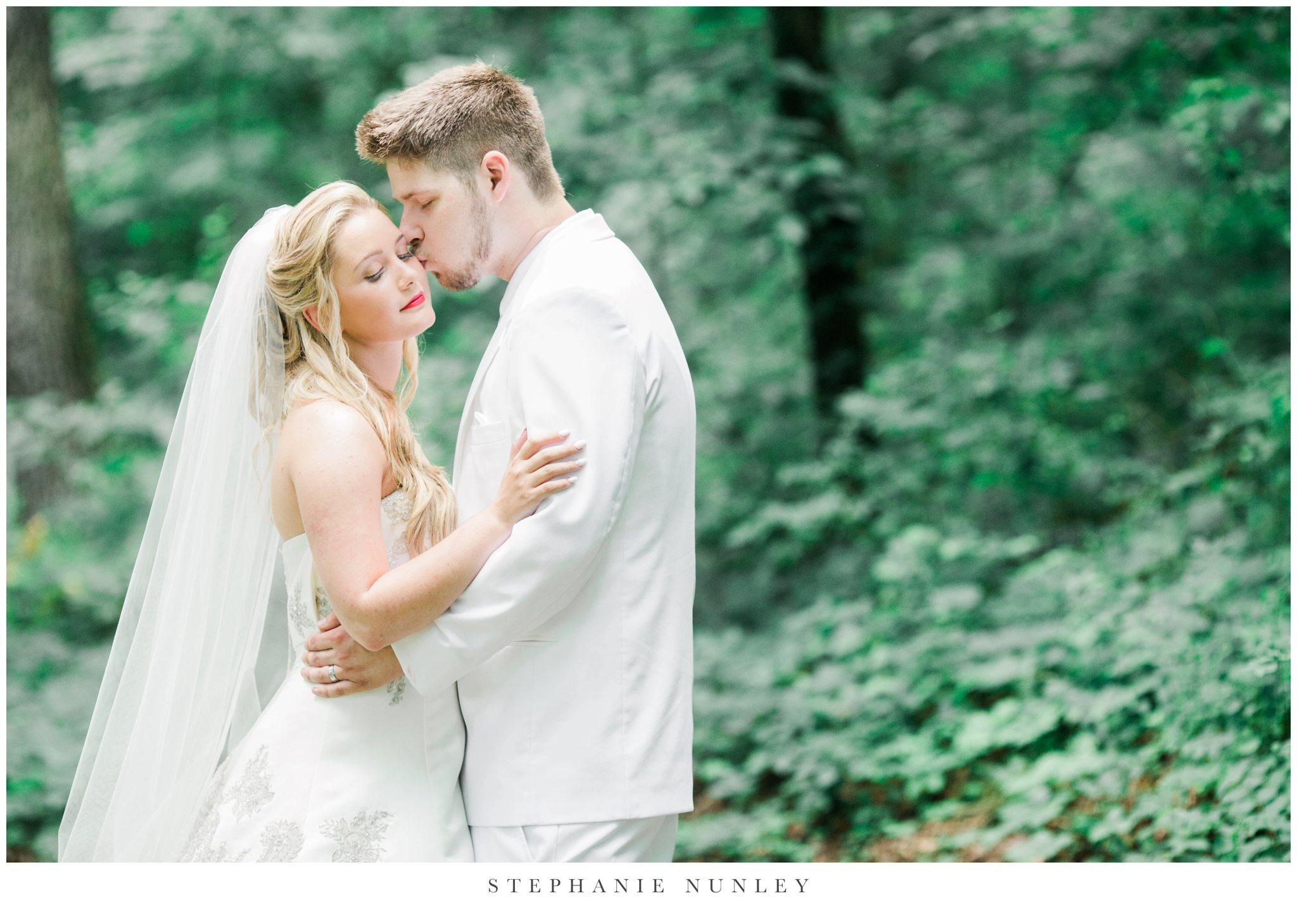 cooper-chapel-bella-vista-wedding-photos-0024.jpg