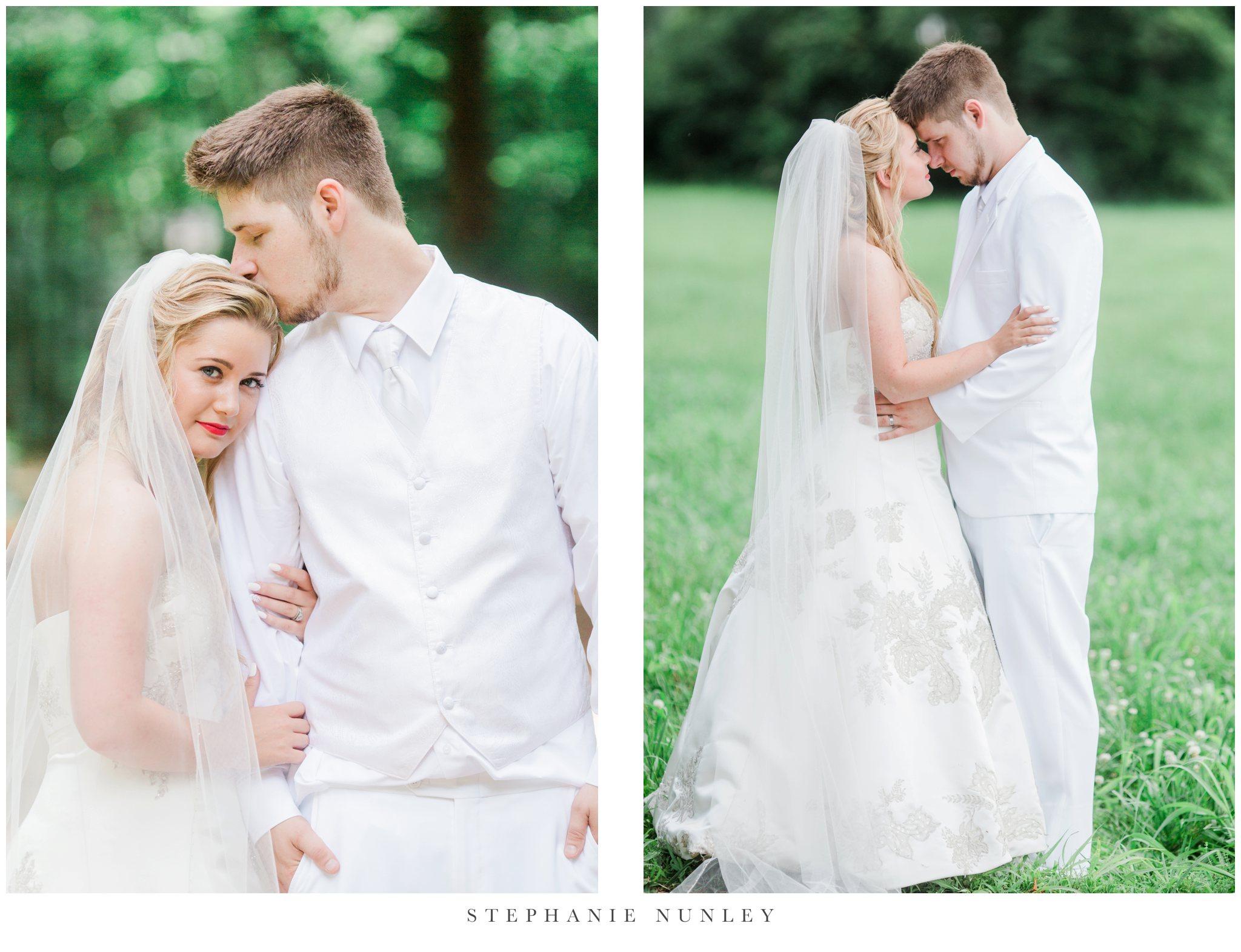 cooper-chapel-bella-vista-wedding-photos-0028.jpg