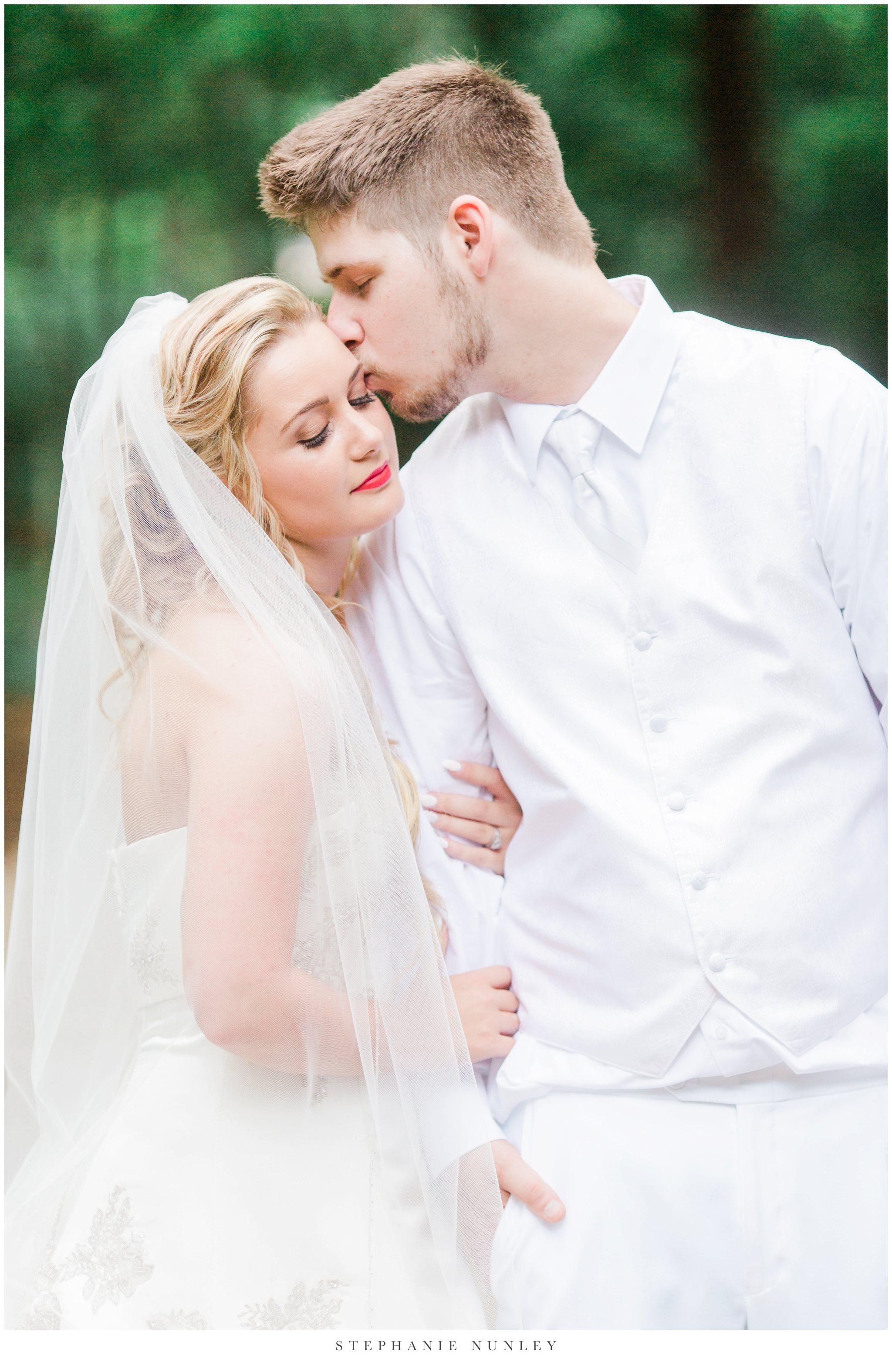 cooper-chapel-bella-vista-wedding-photos-0029.jpg