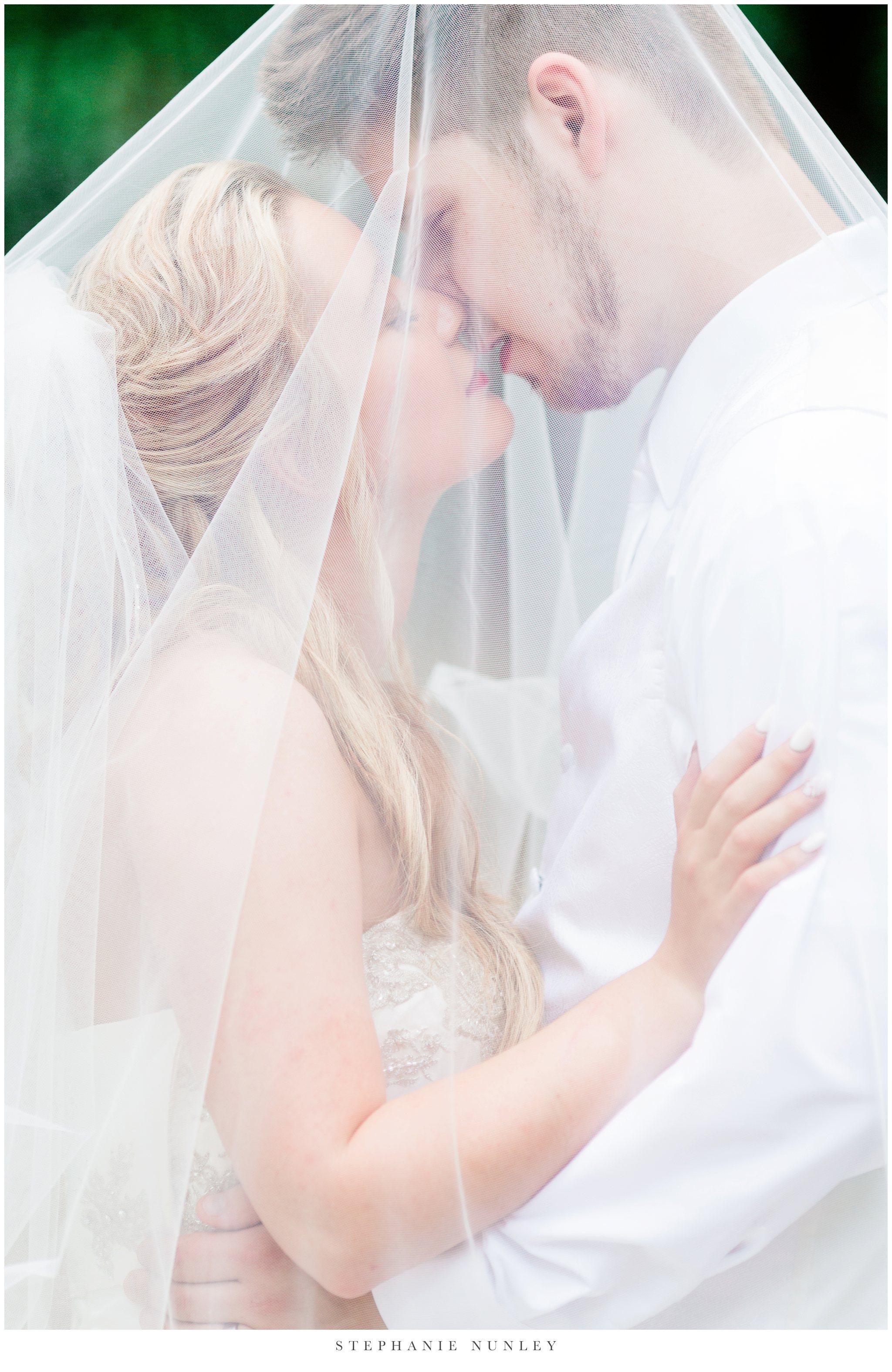 cooper-chapel-bella-vista-wedding-photos-0030.jpg