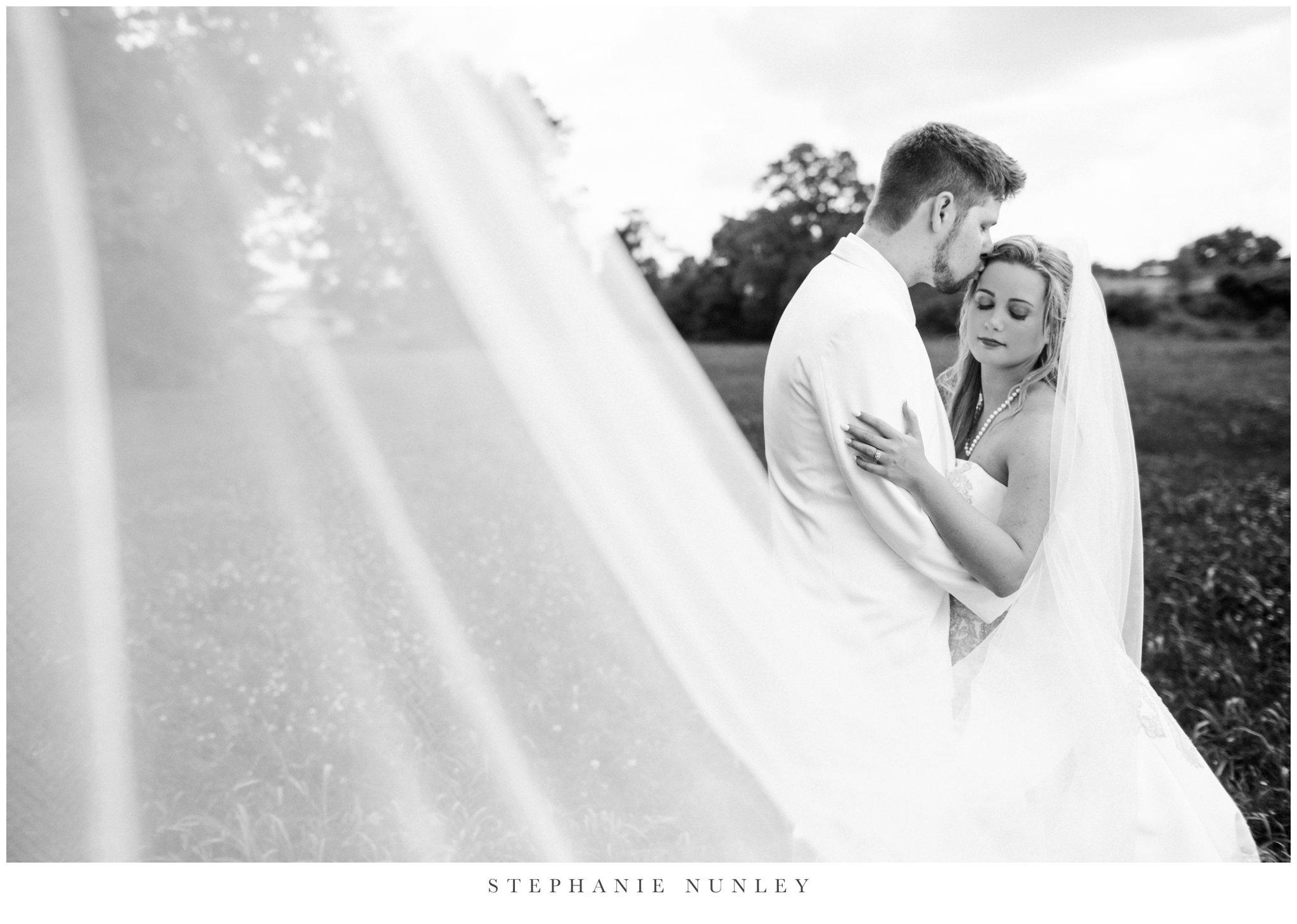 cooper-chapel-bella-vista-wedding-photos-0036.jpg