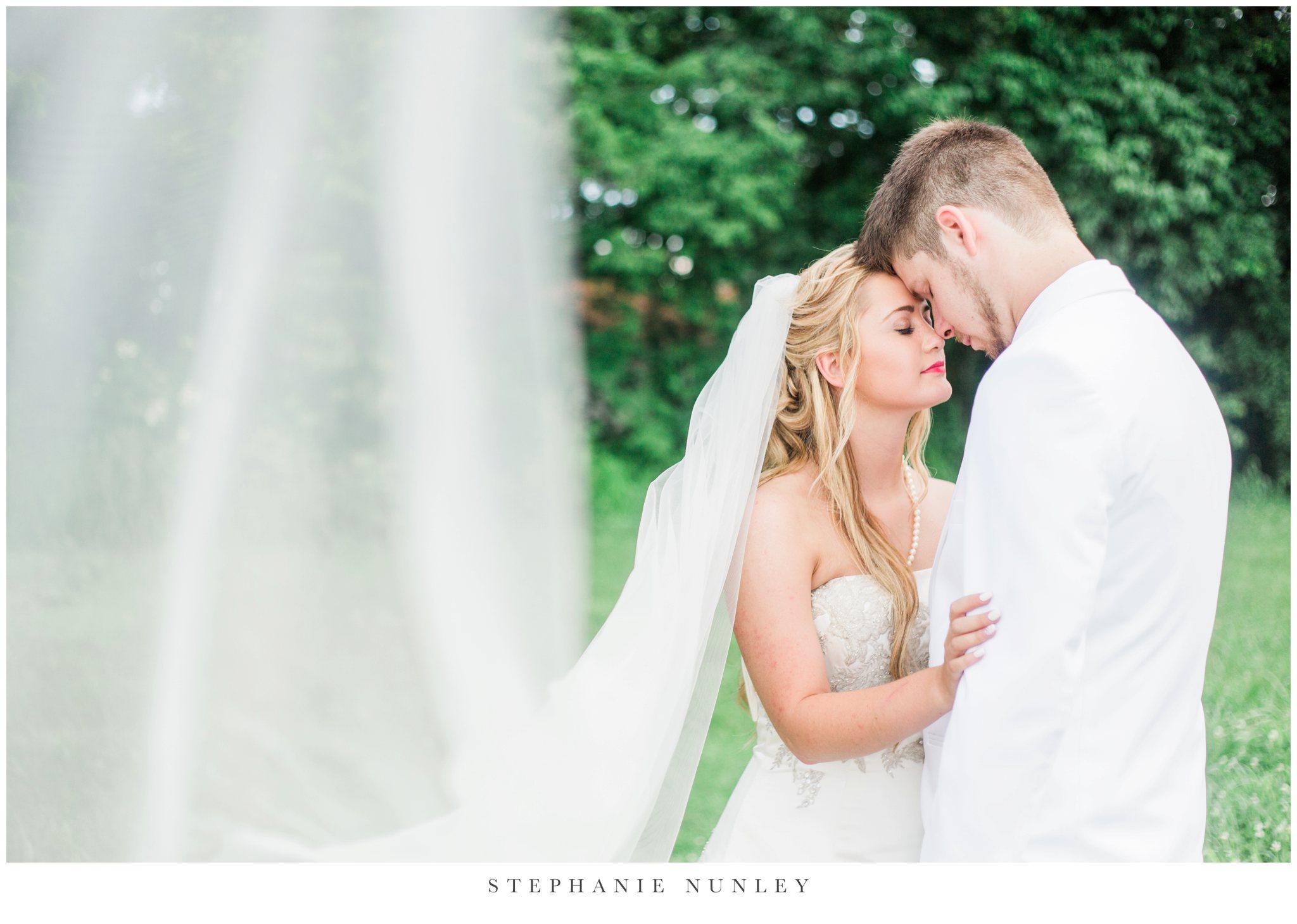 cooper-chapel-bella-vista-wedding-photos-0037.jpg