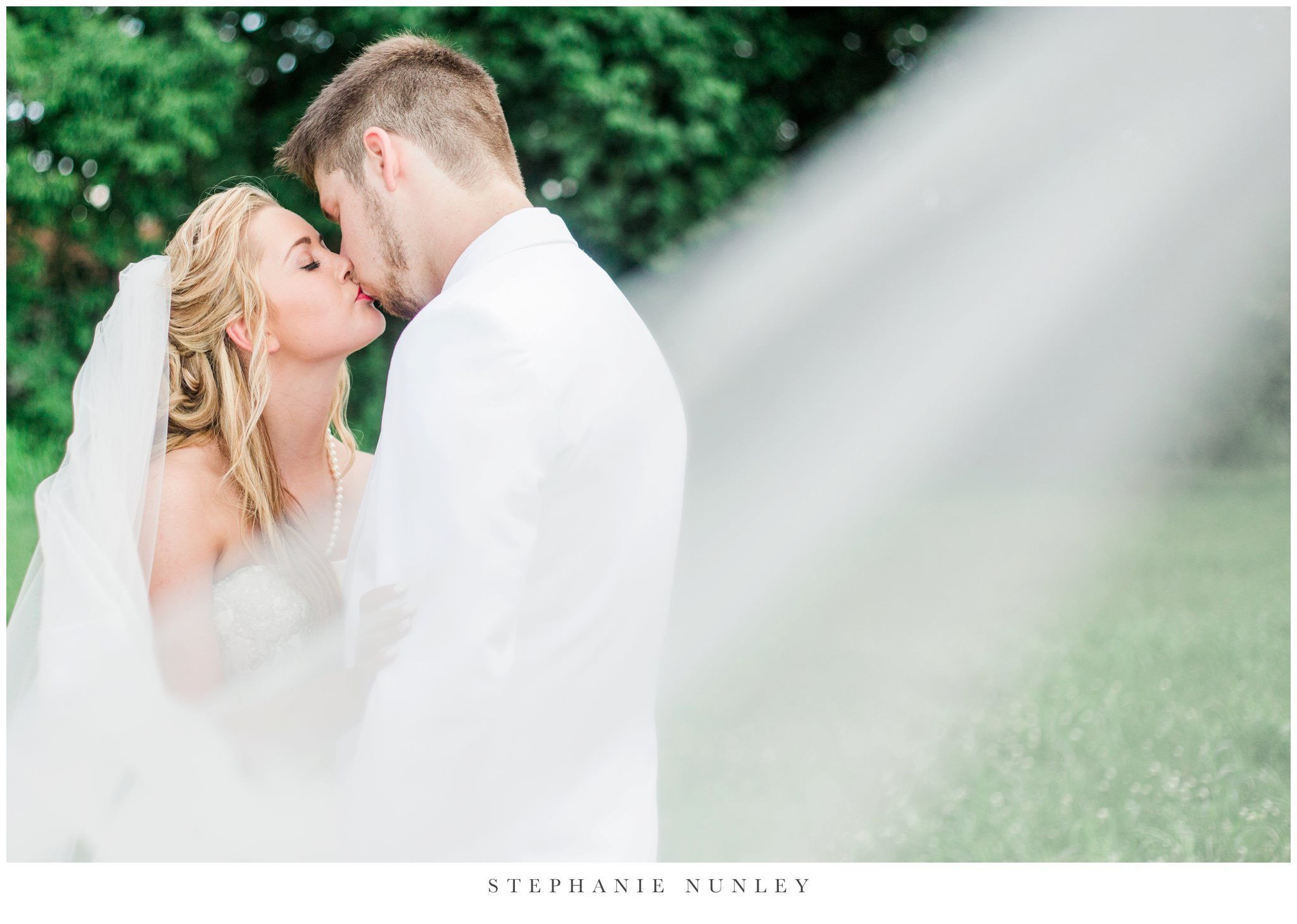 cooper-chapel-bella-vista-wedding-photos-0038.jpg