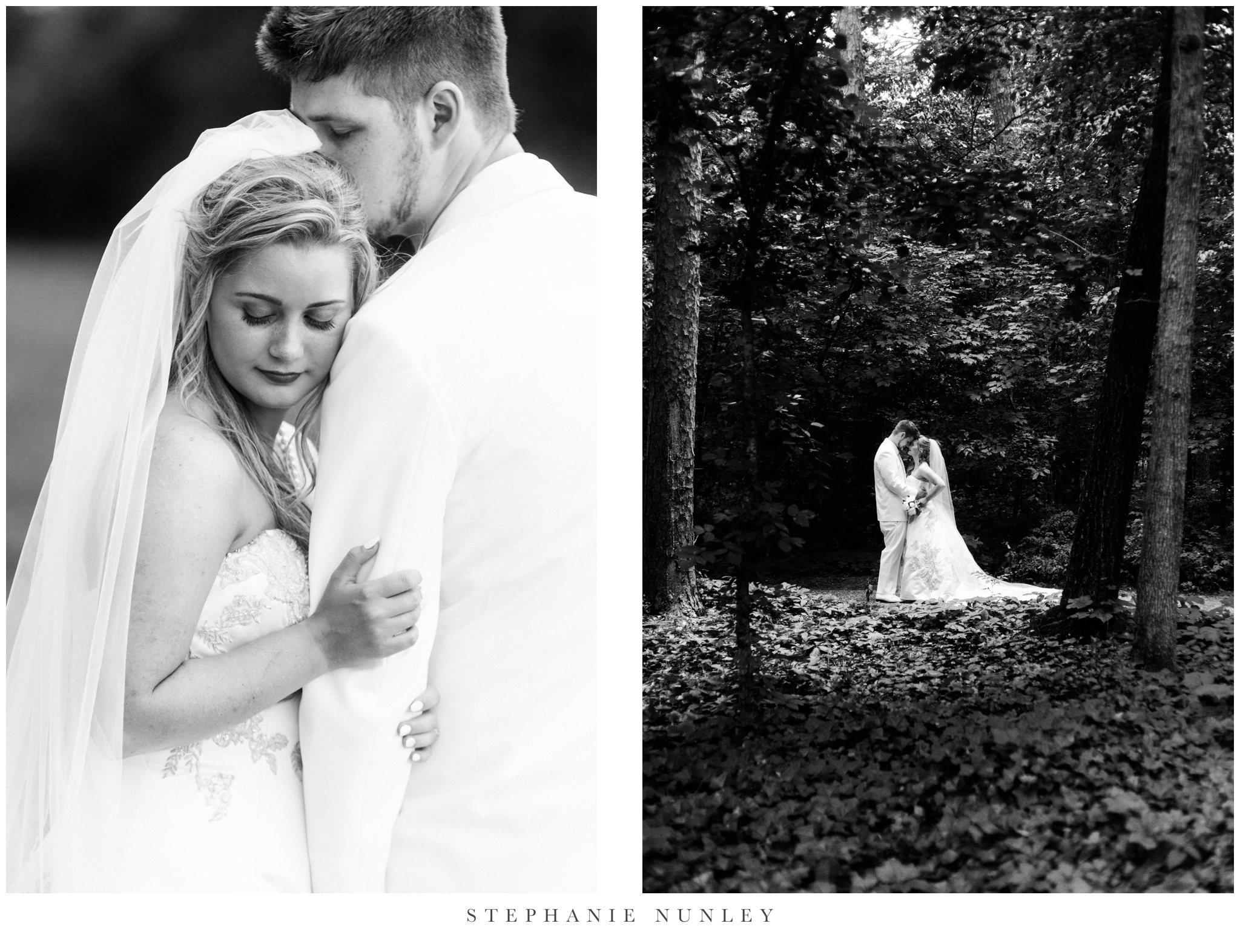 cooper-chapel-bella-vista-wedding-photos-0040.jpg