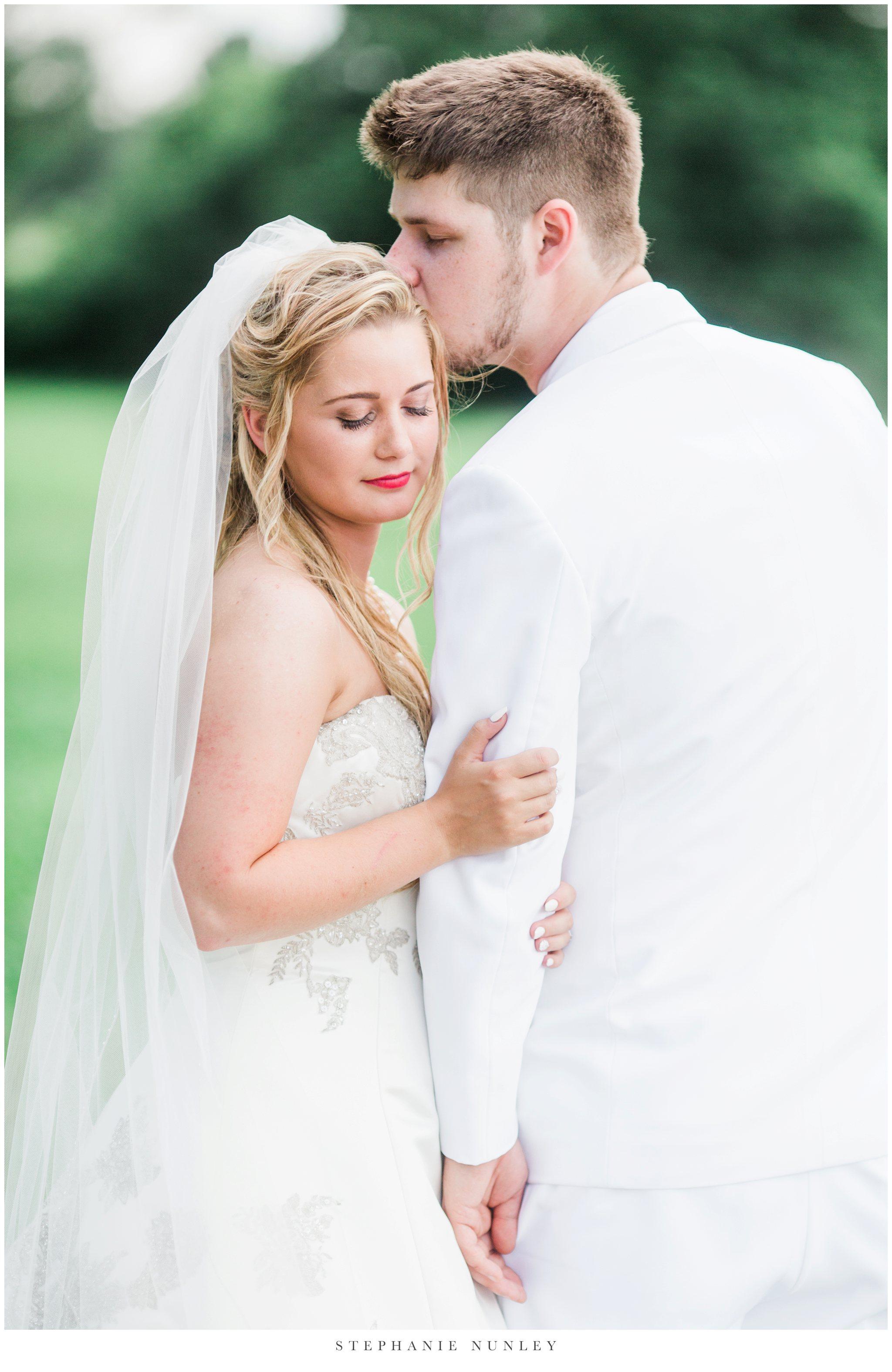 cooper-chapel-bella-vista-wedding-photos-0039.jpg