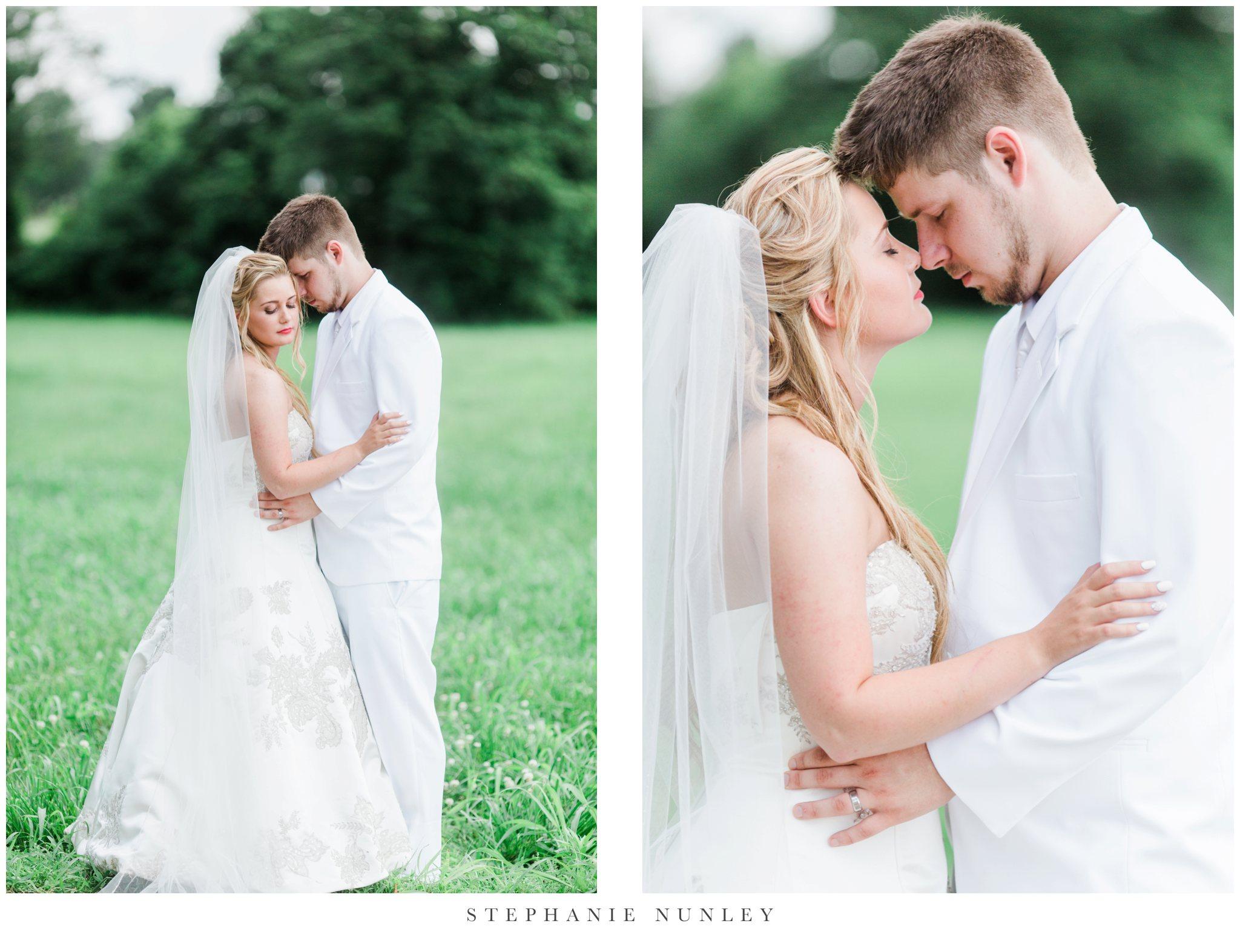 cooper-chapel-bella-vista-wedding-photos-0044.jpg