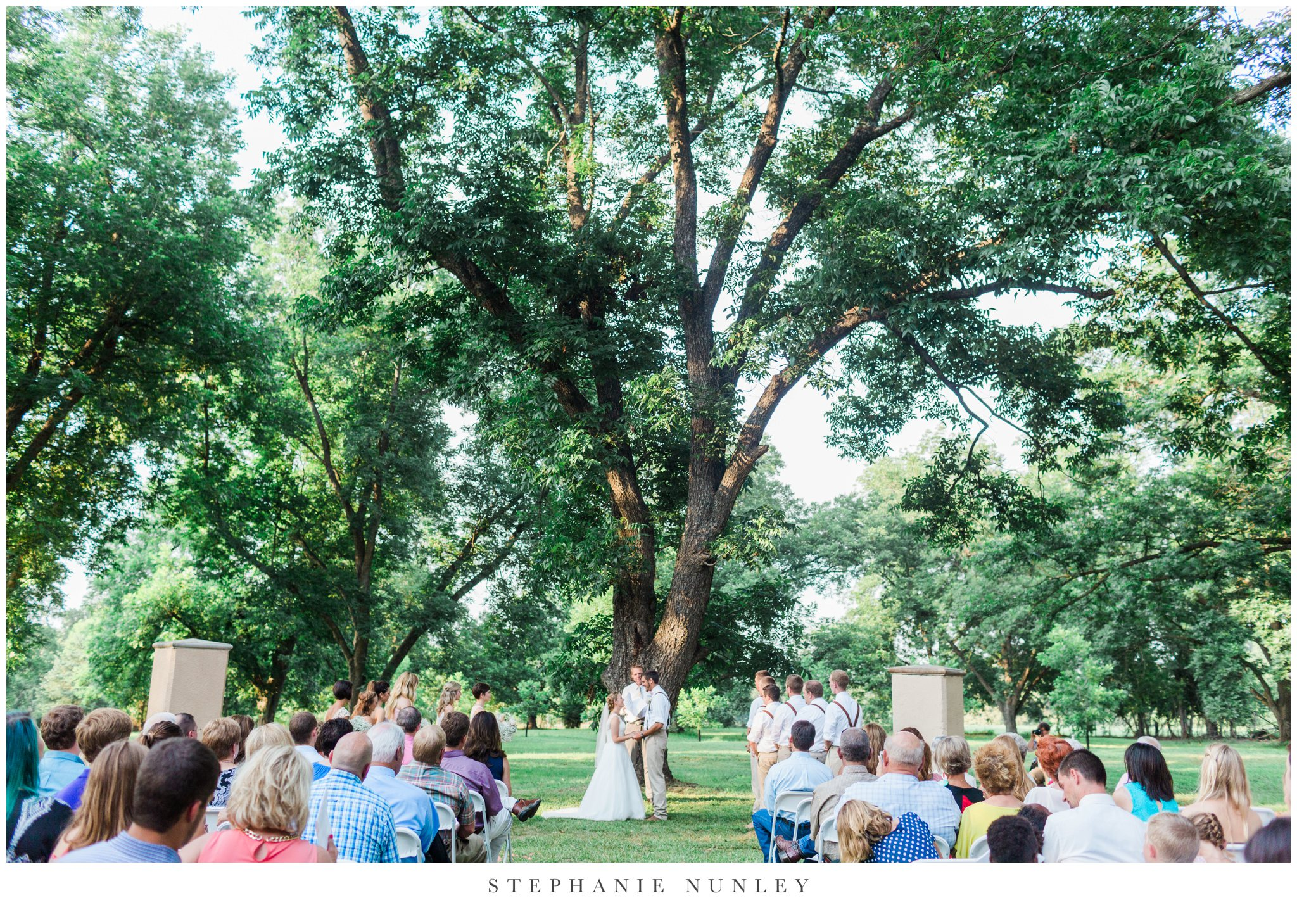intimate-southern-outdoor-wedding-photos-0023.jpg