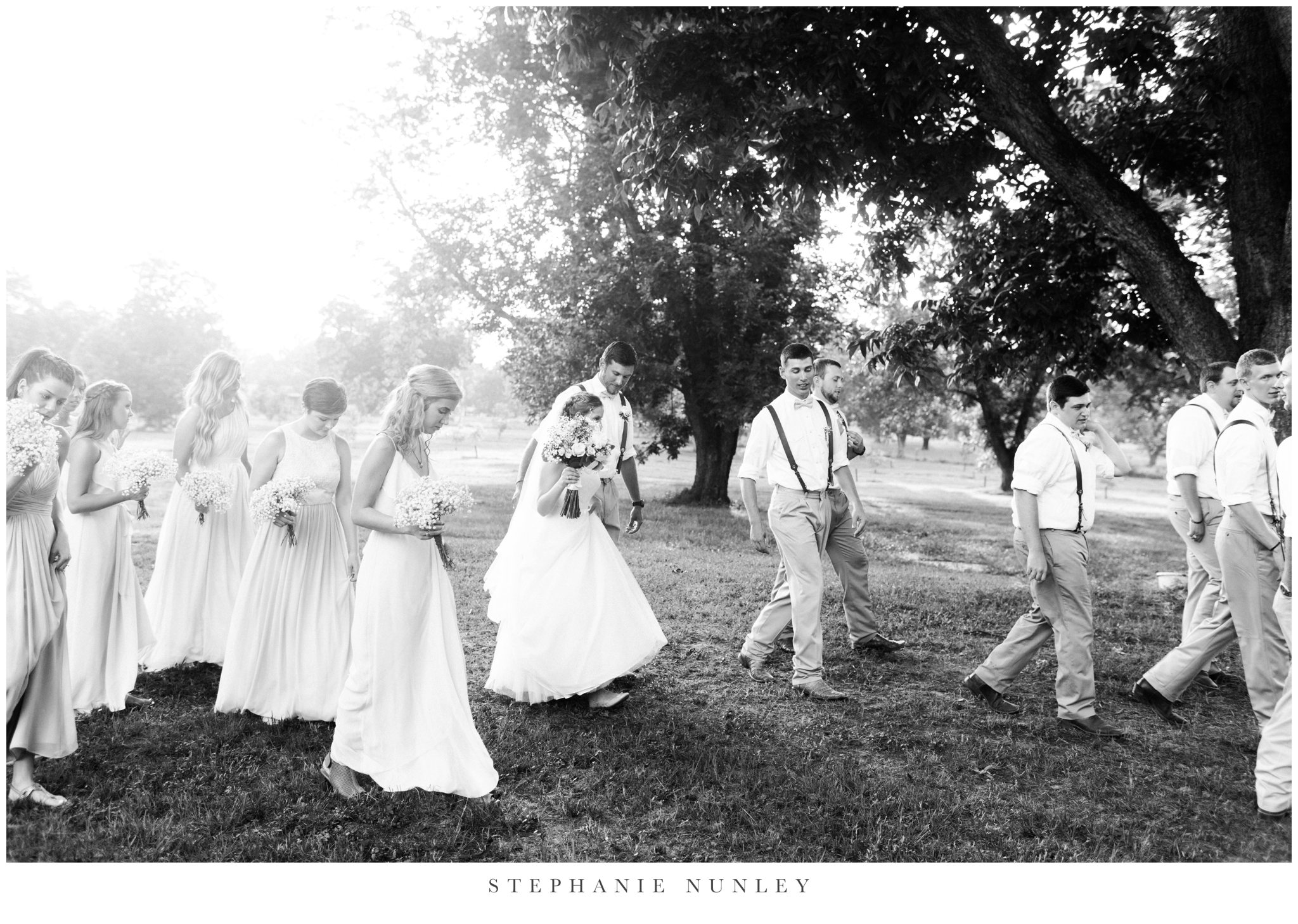 intimate-southern-outdoor-wedding-photos-0043.jpg