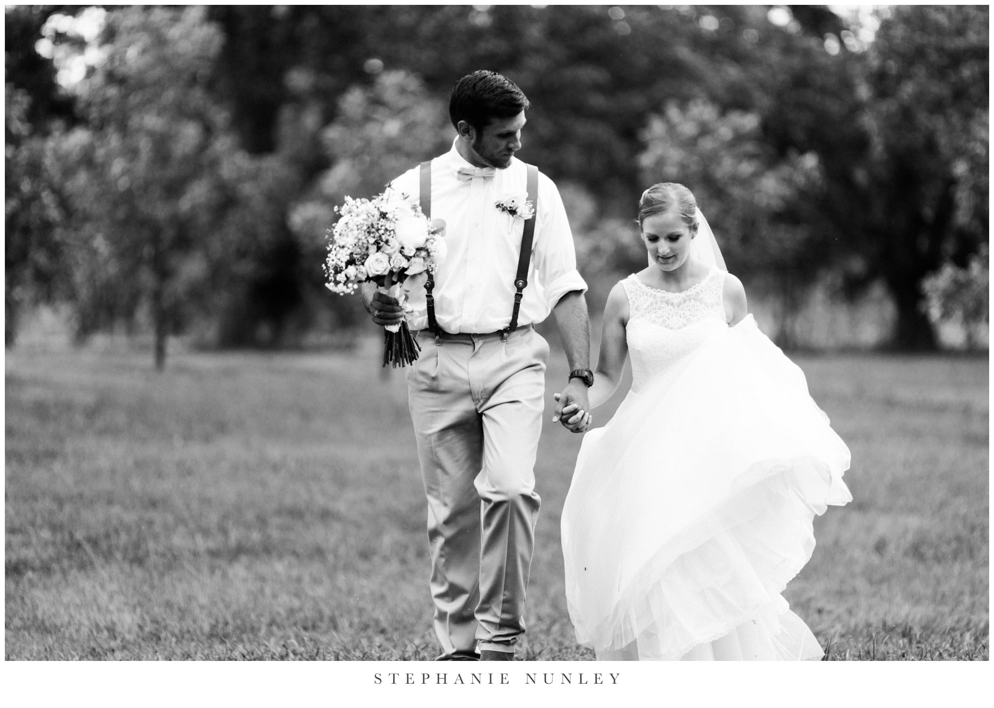 intimate-southern-outdoor-wedding-photos-0076.jpg