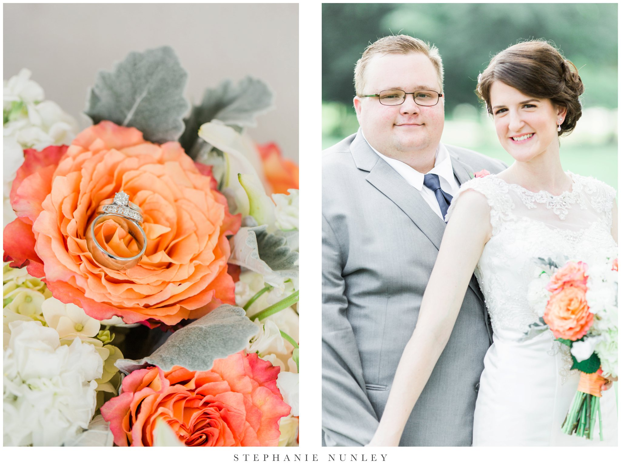 next-level-events-wedding-photos-in-little-rock-0002.jpg