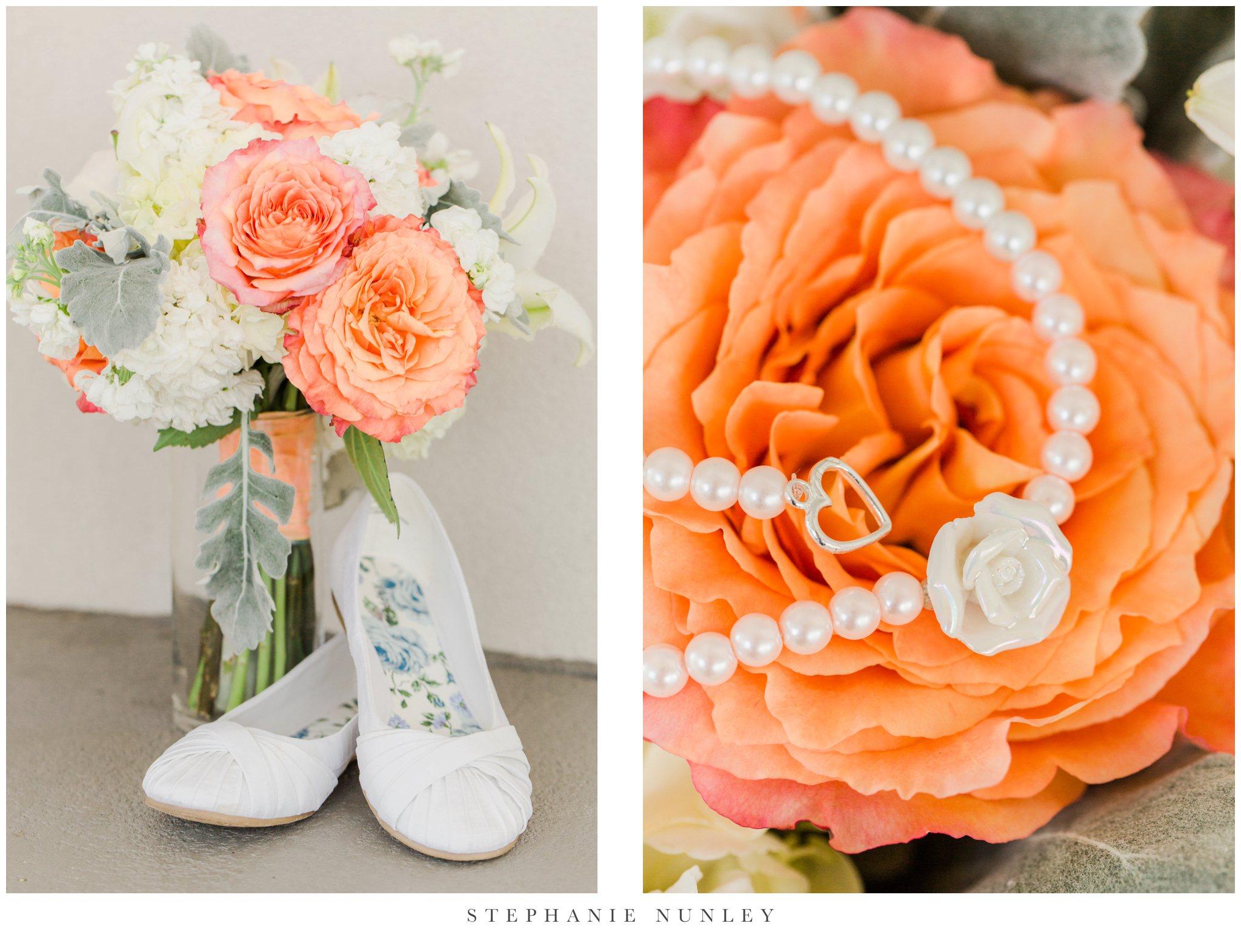 next-level-events-wedding-photos-in-little-rock-0004.jpg