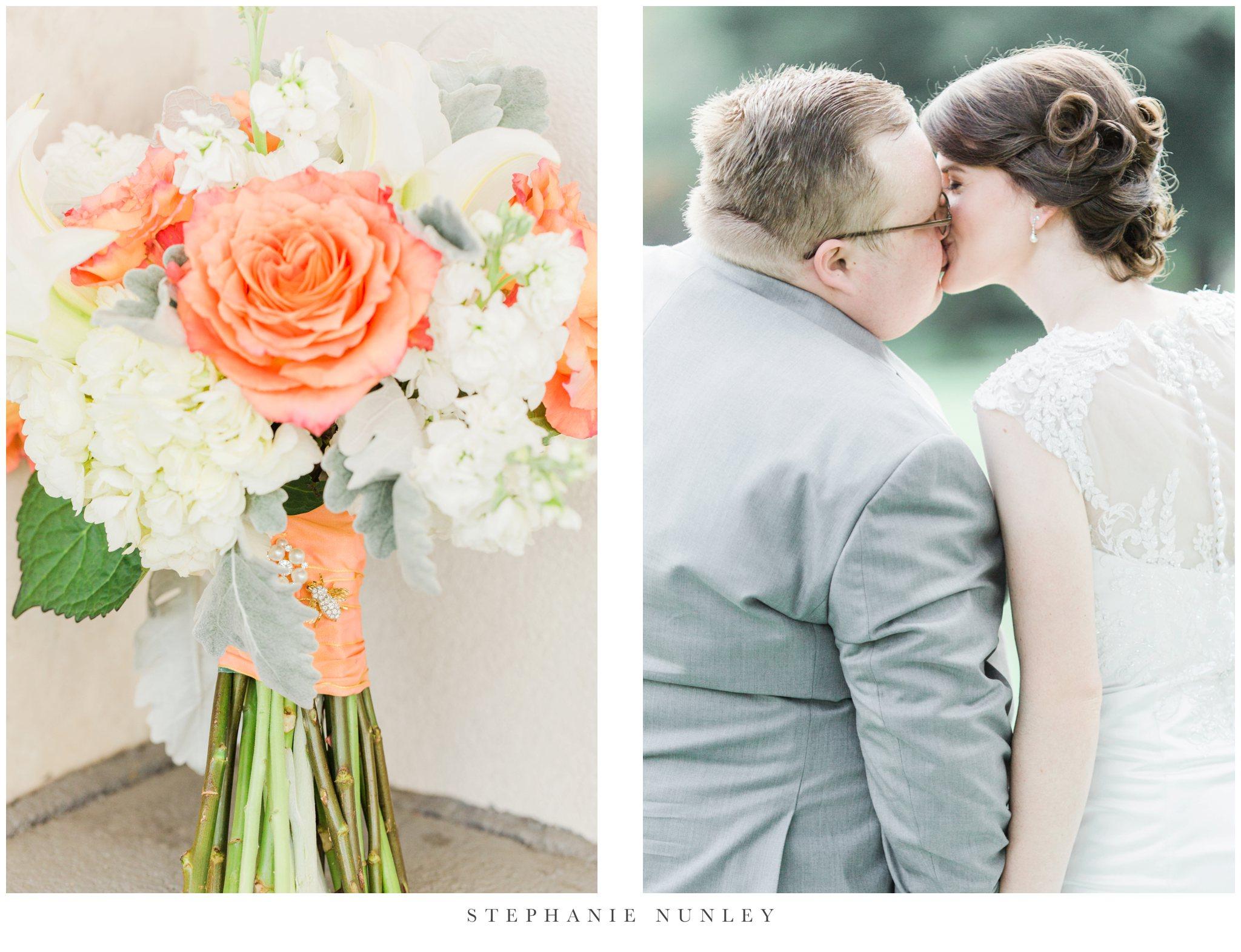 next-level-events-wedding-photos-in-little-rock-0006.jpg