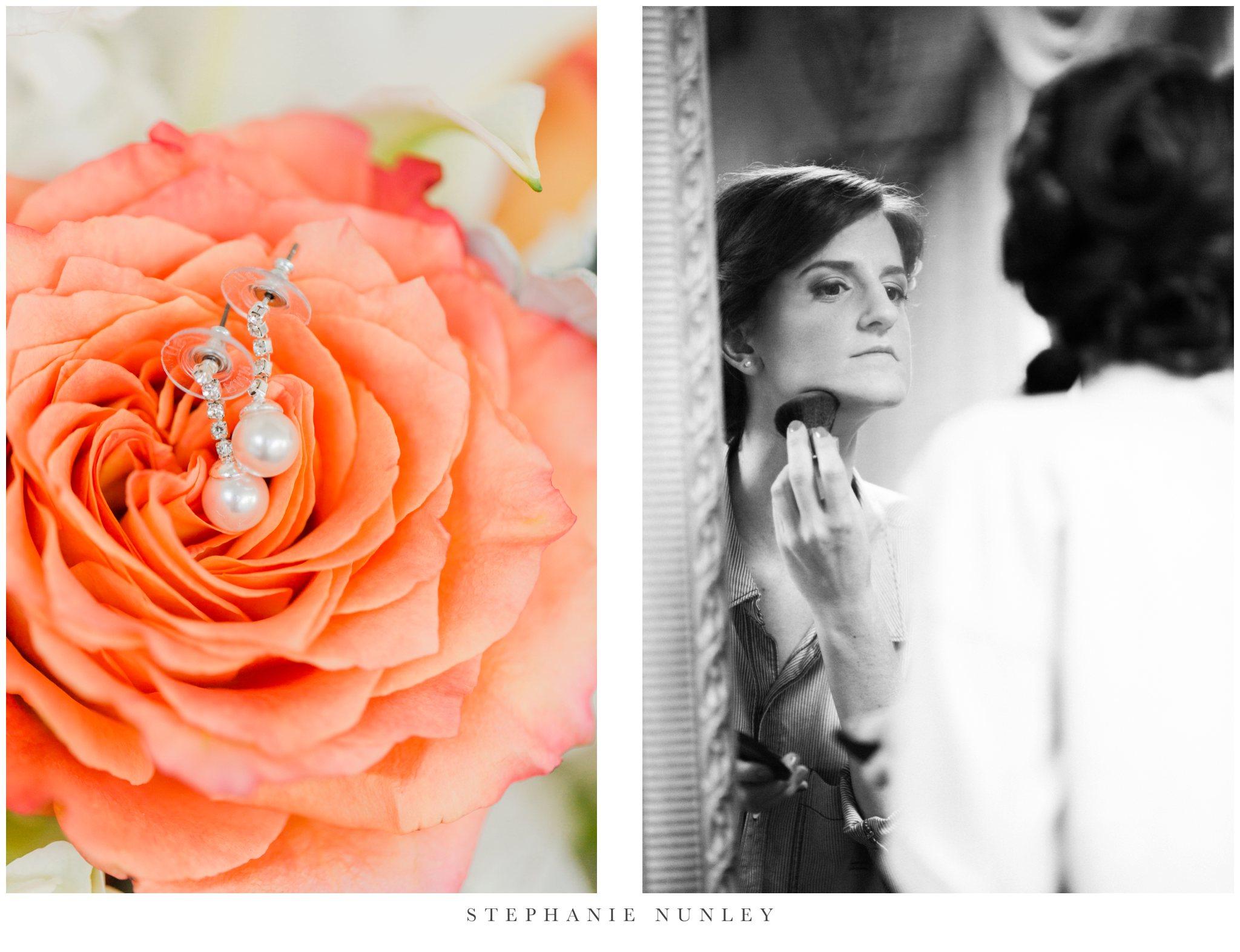 next-level-events-wedding-photos-in-little-rock-0009.jpg