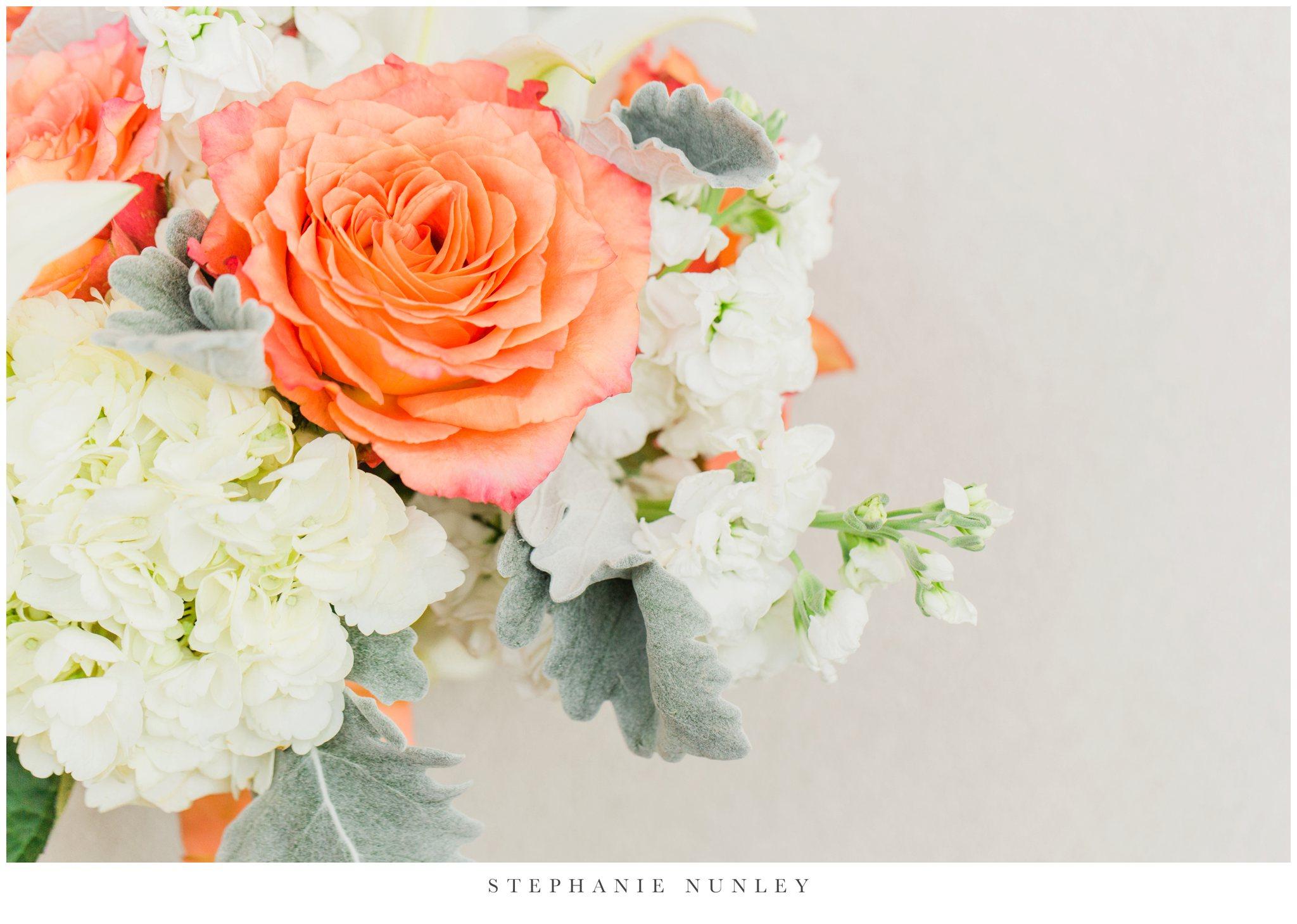next-level-events-wedding-photos-in-little-rock-0007.jpg