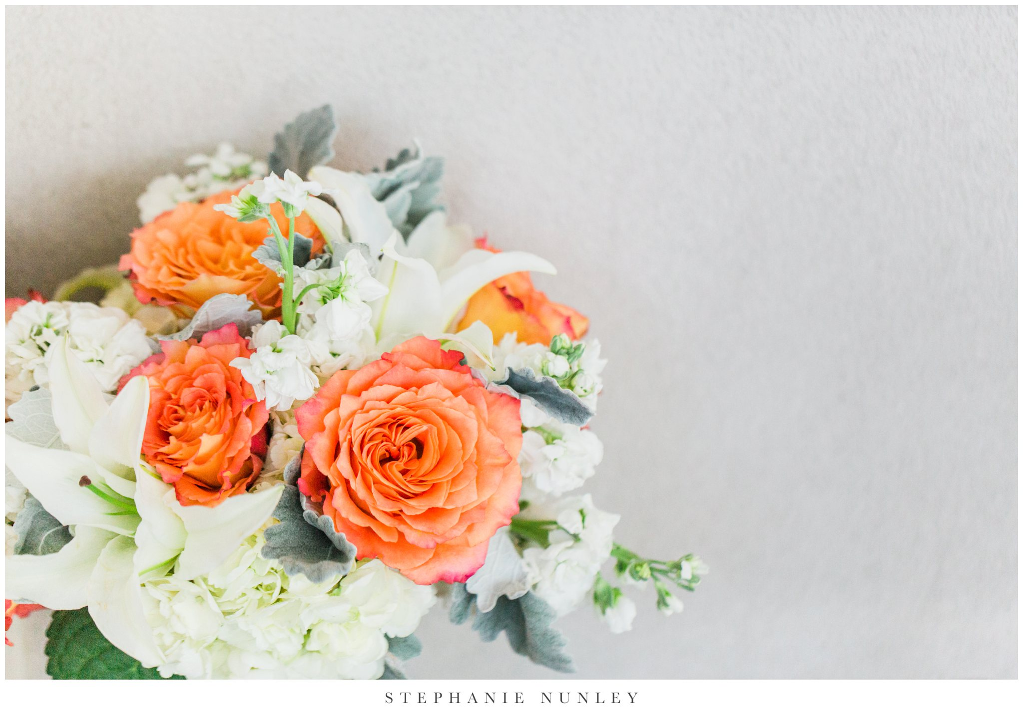 next-level-events-wedding-photos-in-little-rock-0013.jpg