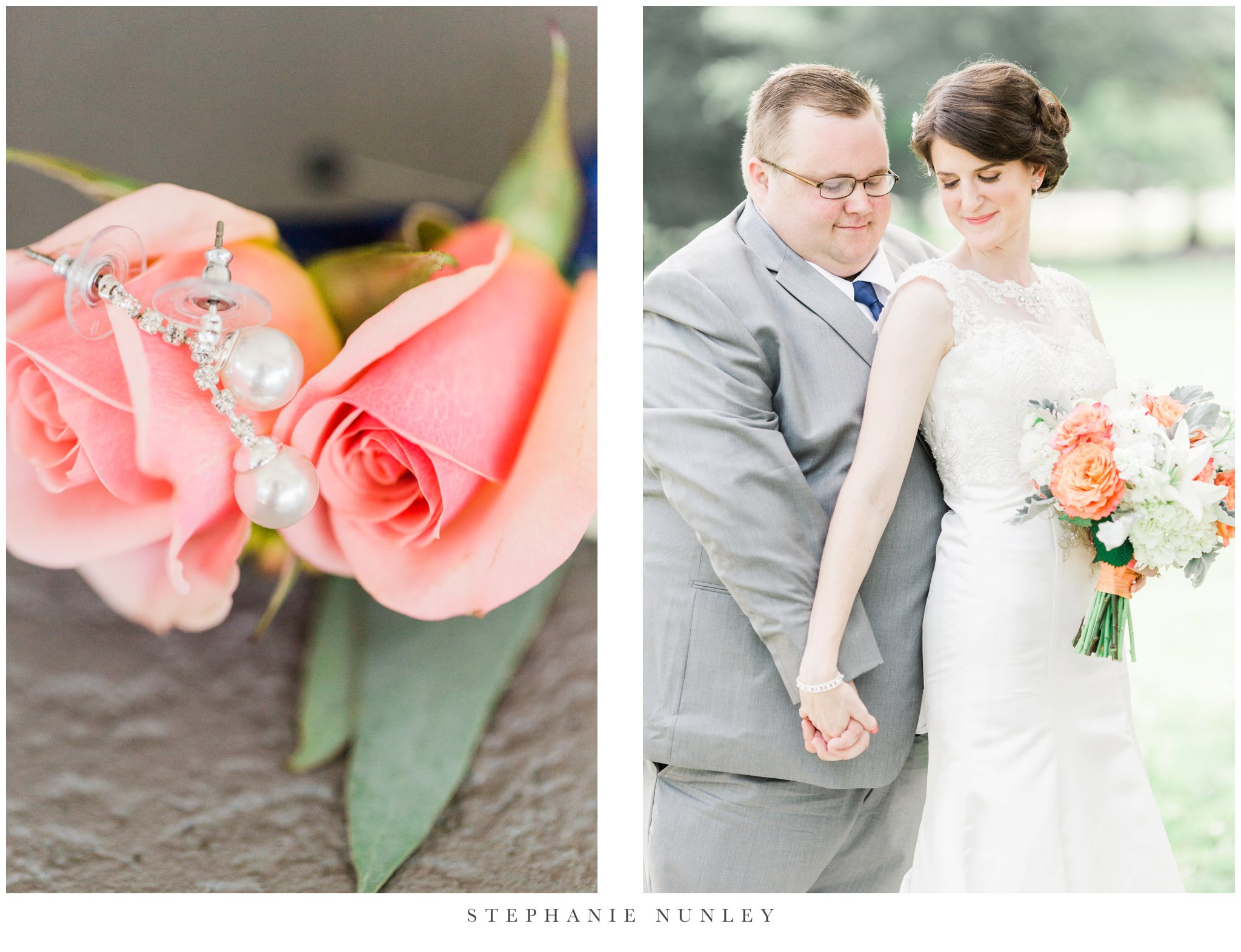 next-level-events-wedding-photos-in-little-rock-0012.jpg