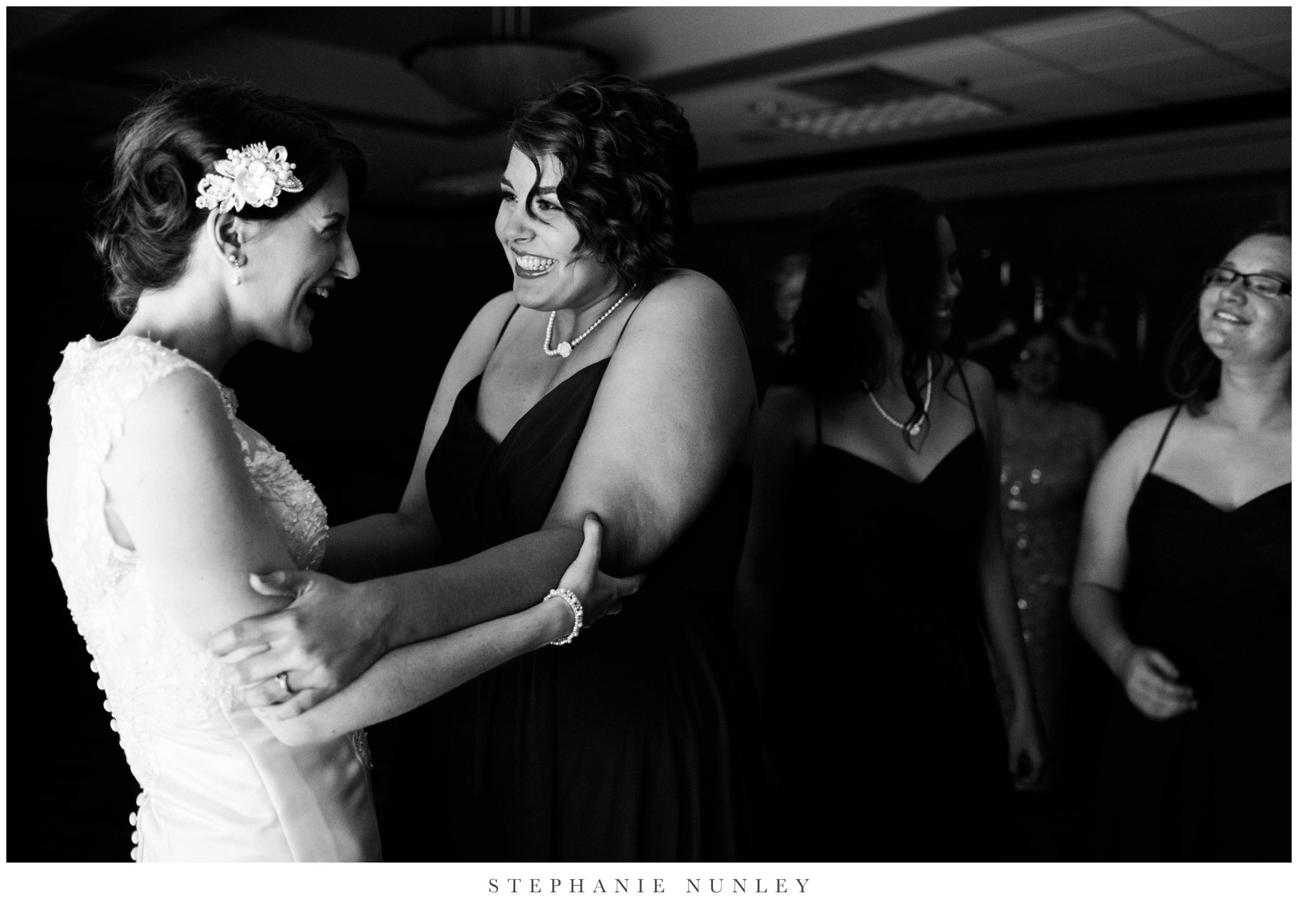 next-level-events-wedding-photos-in-little-rock-0018.jpg