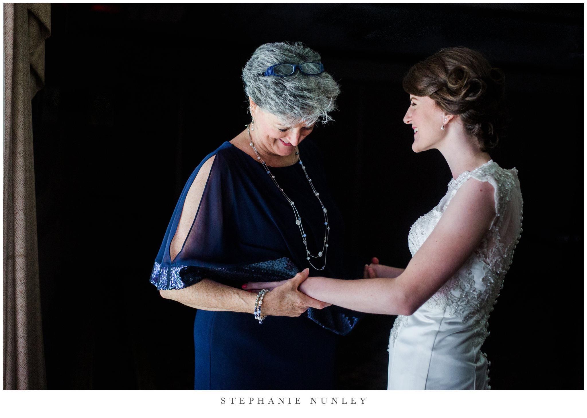next-level-events-wedding-photos-in-little-rock-0017.jpg