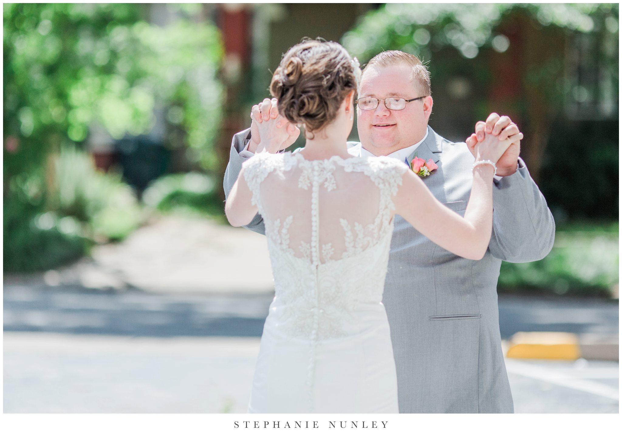 next-level-events-wedding-photos-in-little-rock-0019.jpg