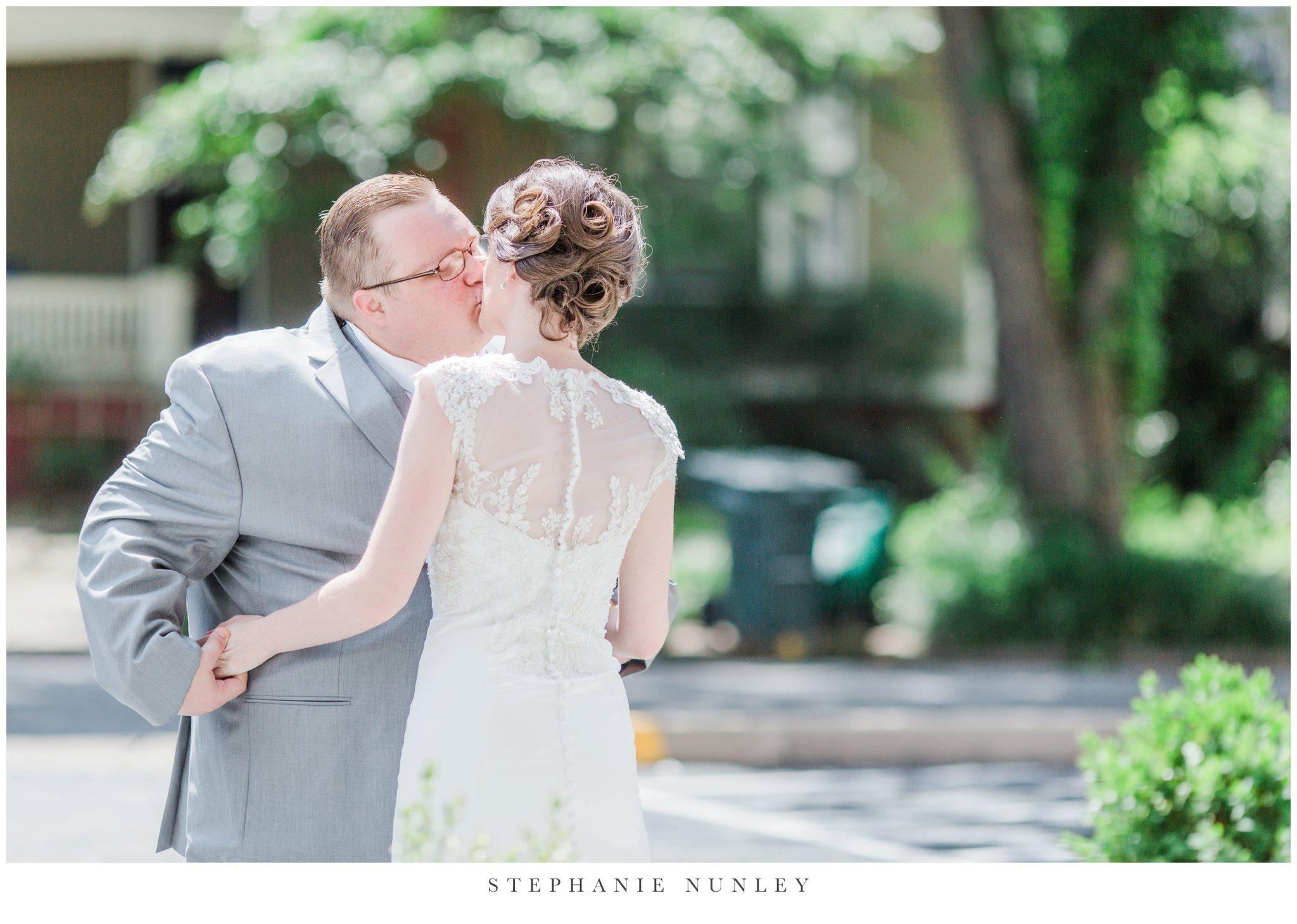 next-level-events-wedding-photos-in-little-rock-0021.jpg
