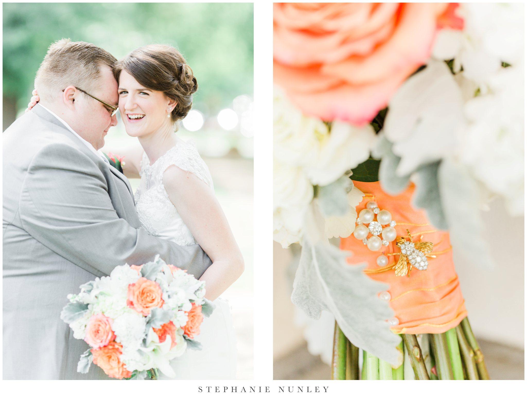 next-level-events-wedding-photos-in-little-rock-0024.jpg