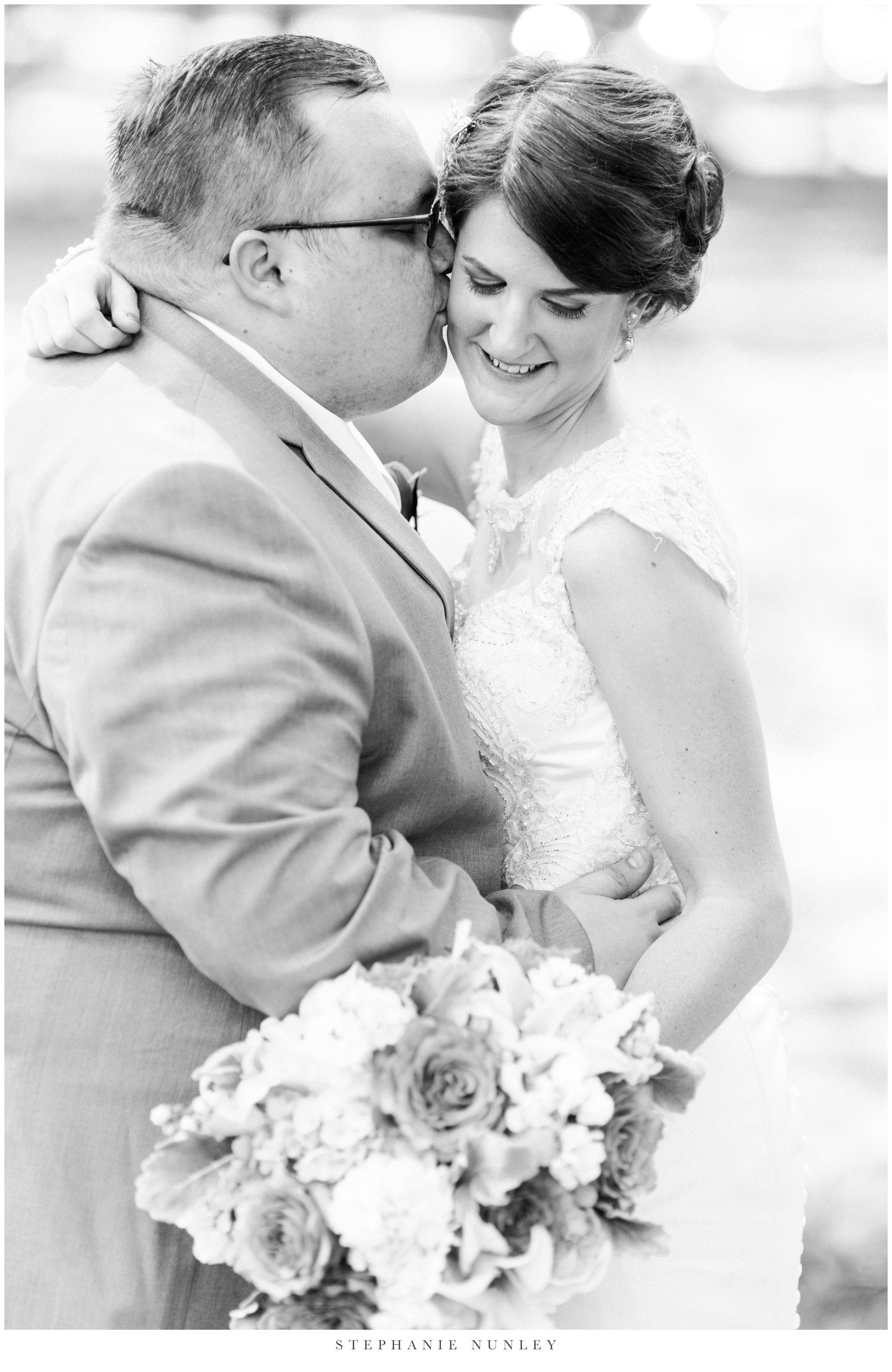 next-level-events-wedding-photos-in-little-rock-0025.jpg