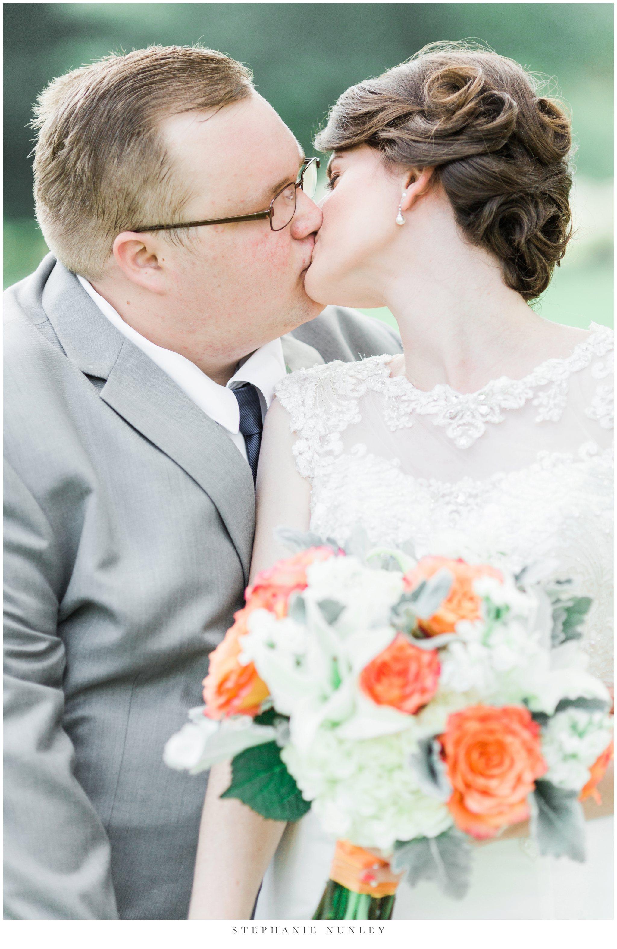 next-level-events-wedding-photos-in-little-rock-0031.jpg