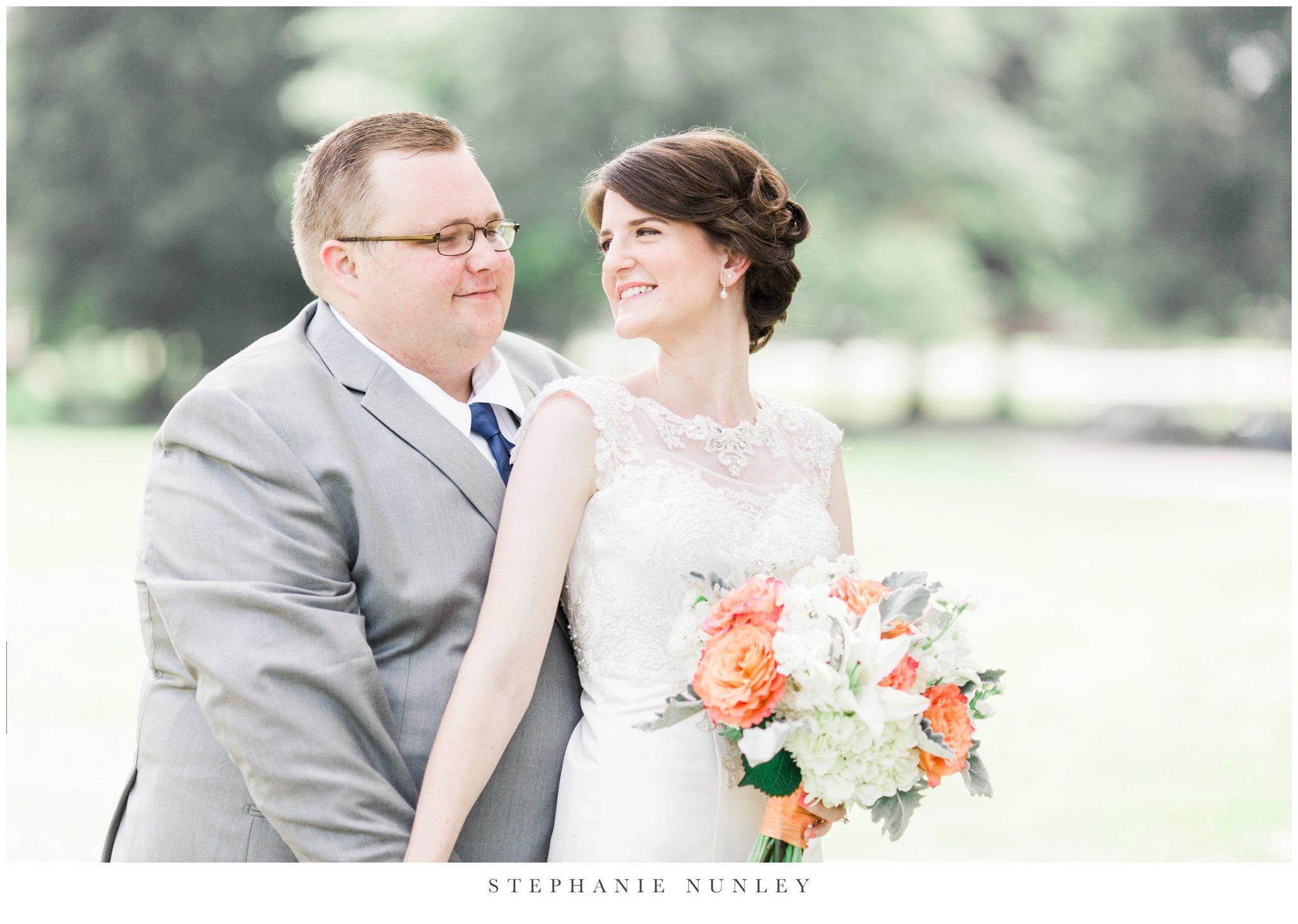 next-level-events-wedding-photos-in-little-rock-0030.jpg