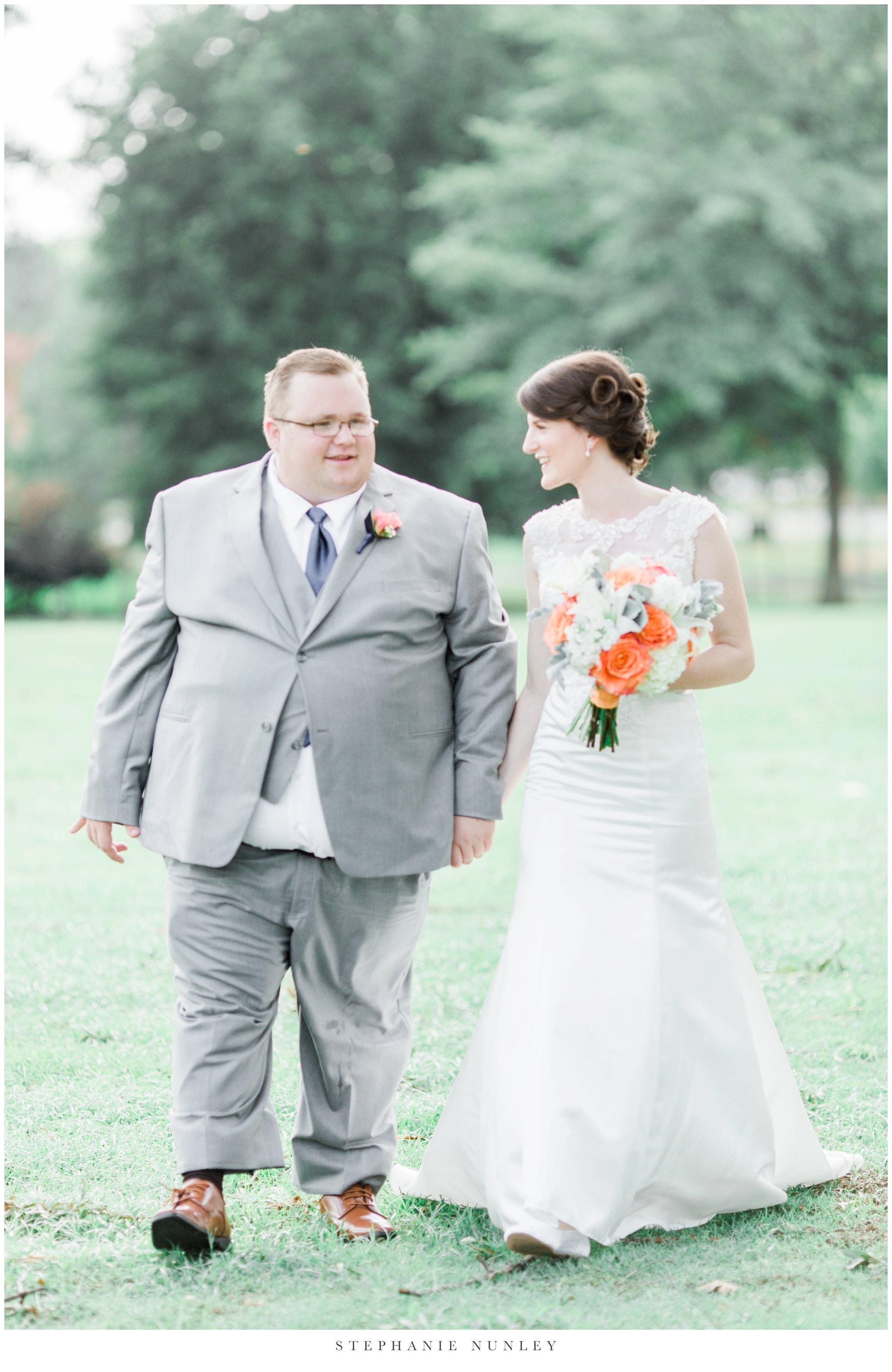 next-level-events-wedding-photos-in-little-rock-0036.jpg