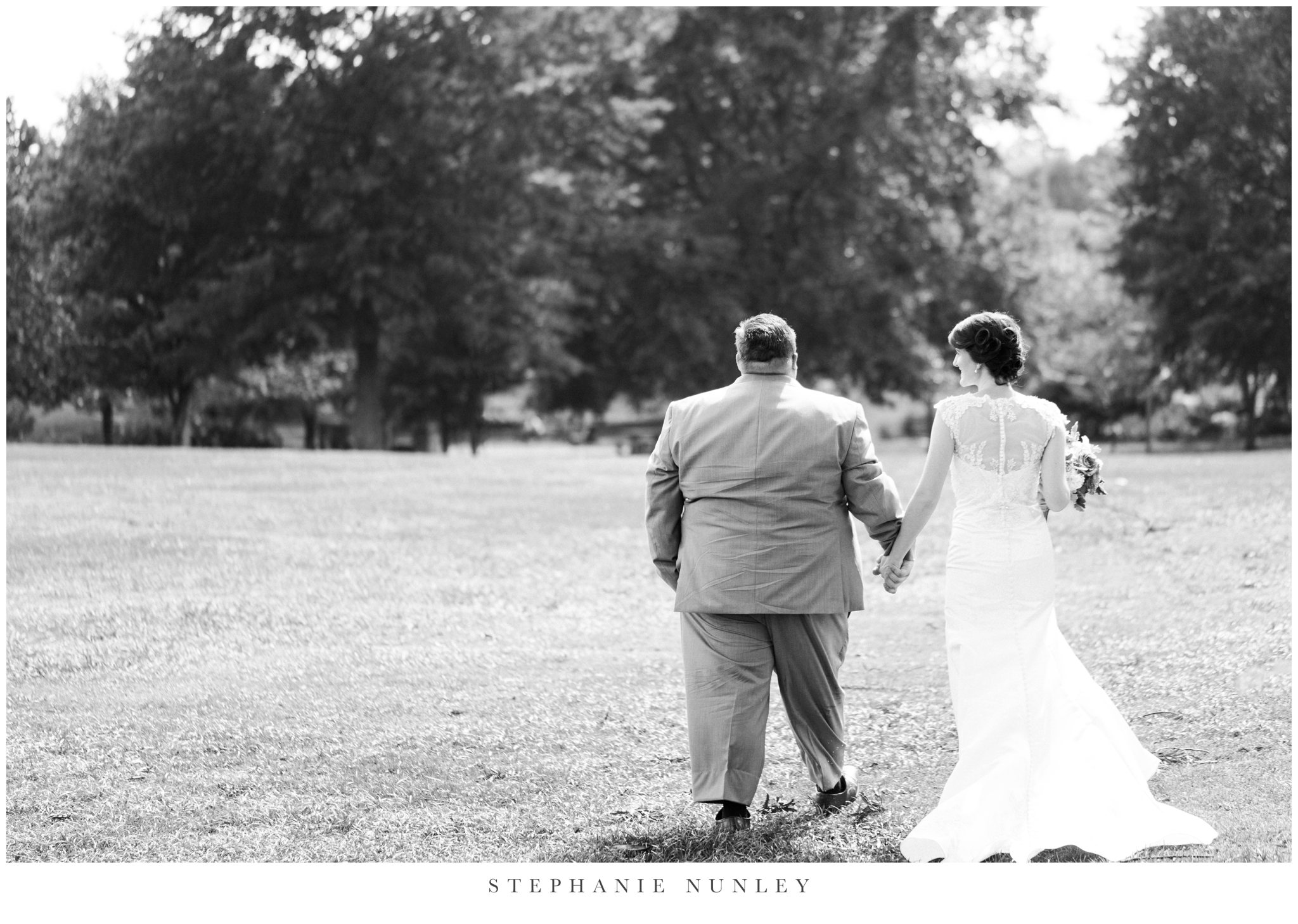 next-level-events-wedding-photos-in-little-rock-0037.jpg