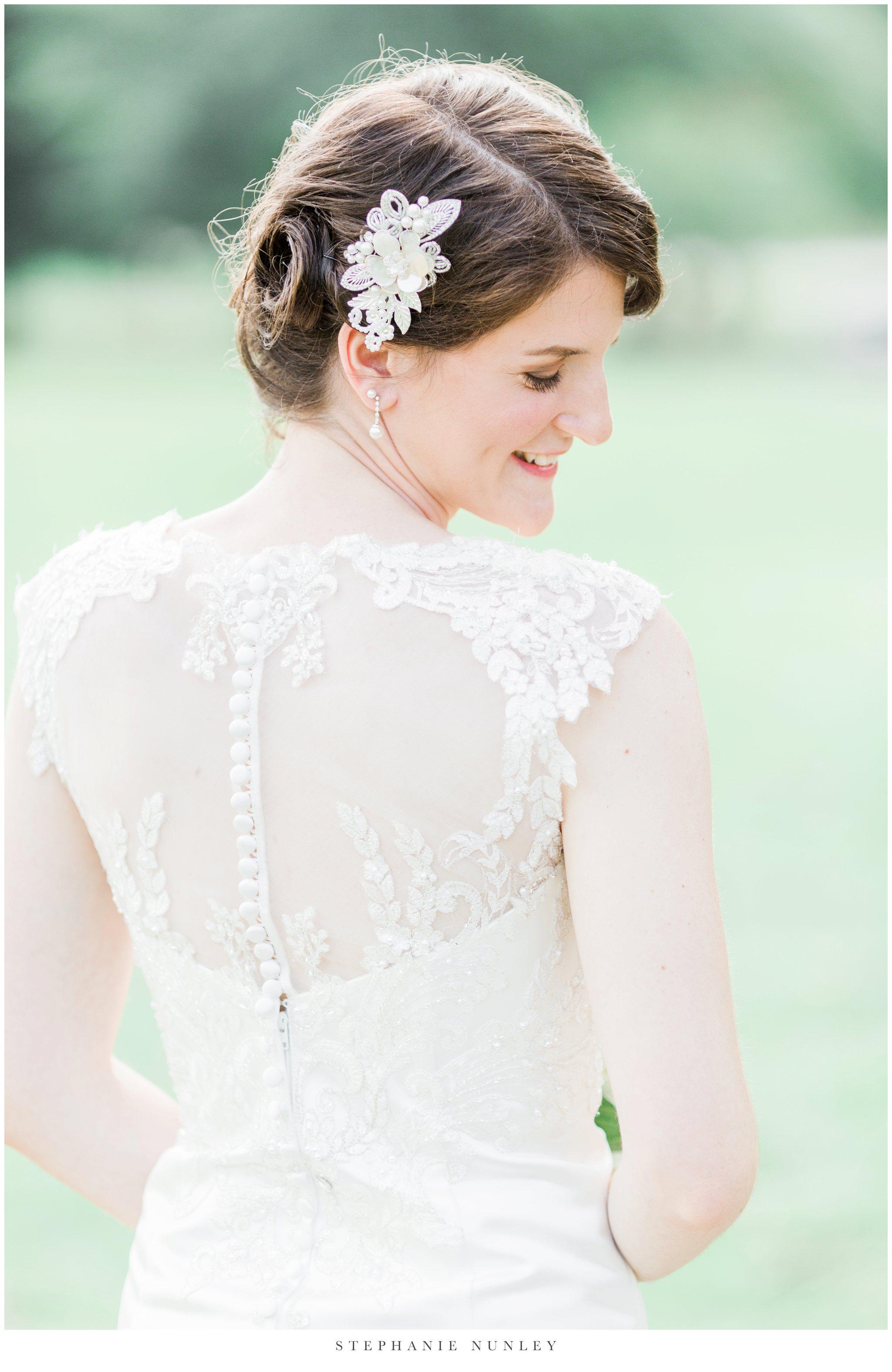 next-level-events-wedding-photos-in-little-rock-0040.jpg