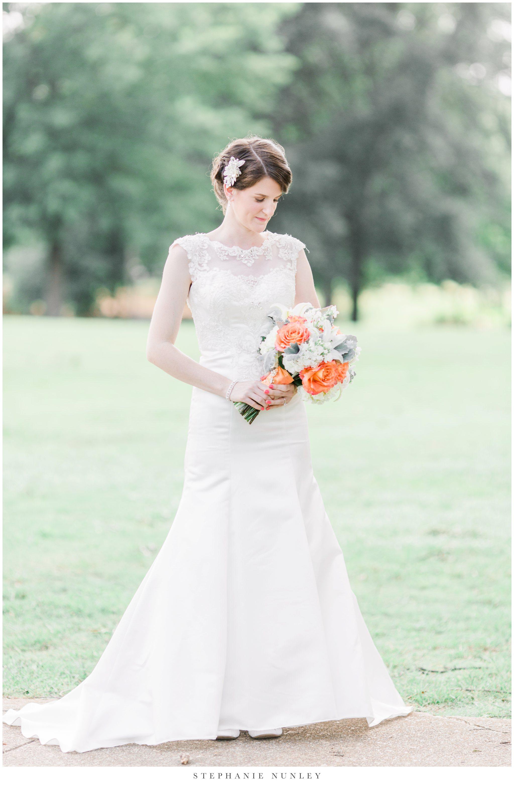 next-level-events-wedding-photos-in-little-rock-0043.jpg