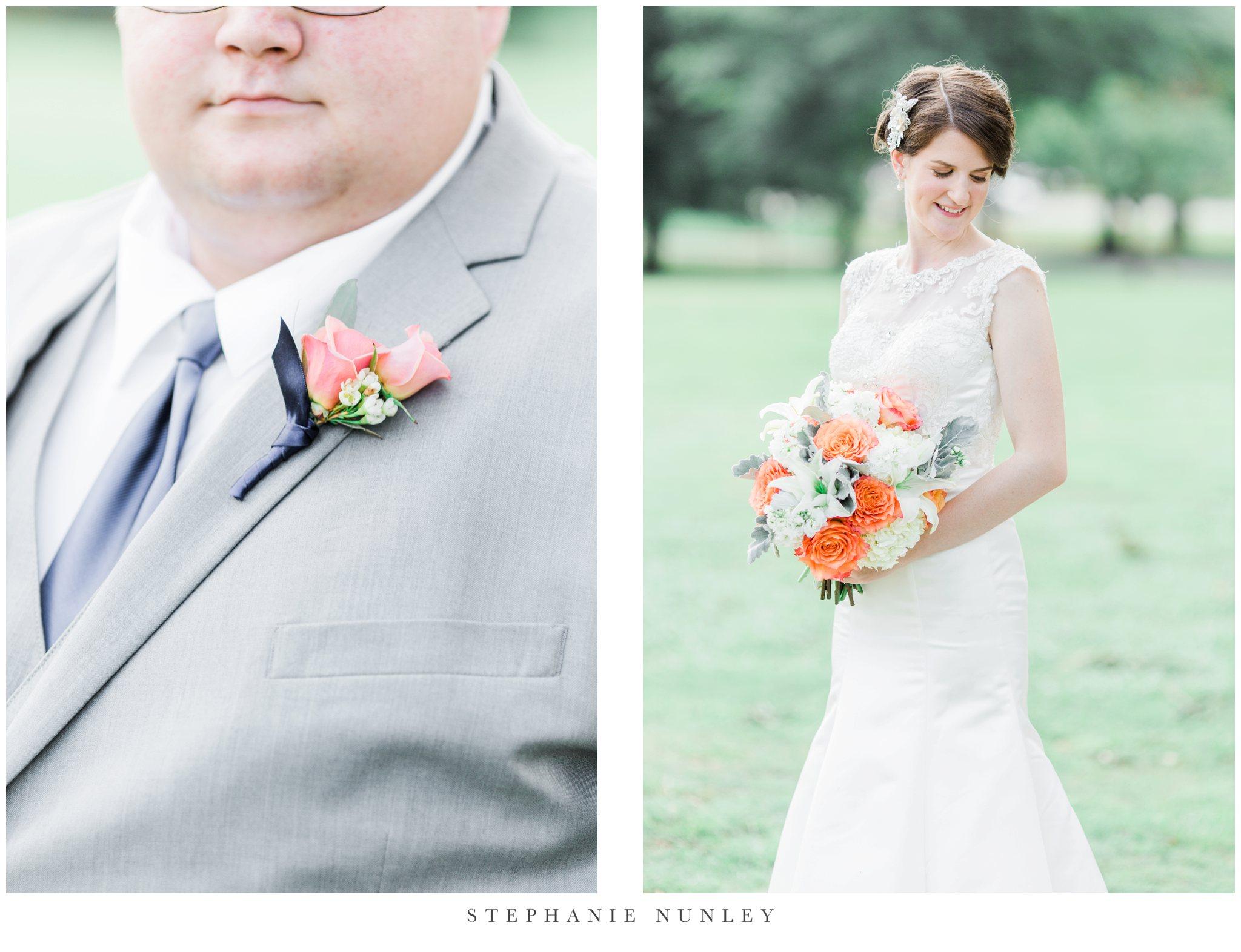next-level-events-wedding-photos-in-little-rock-0045.jpg