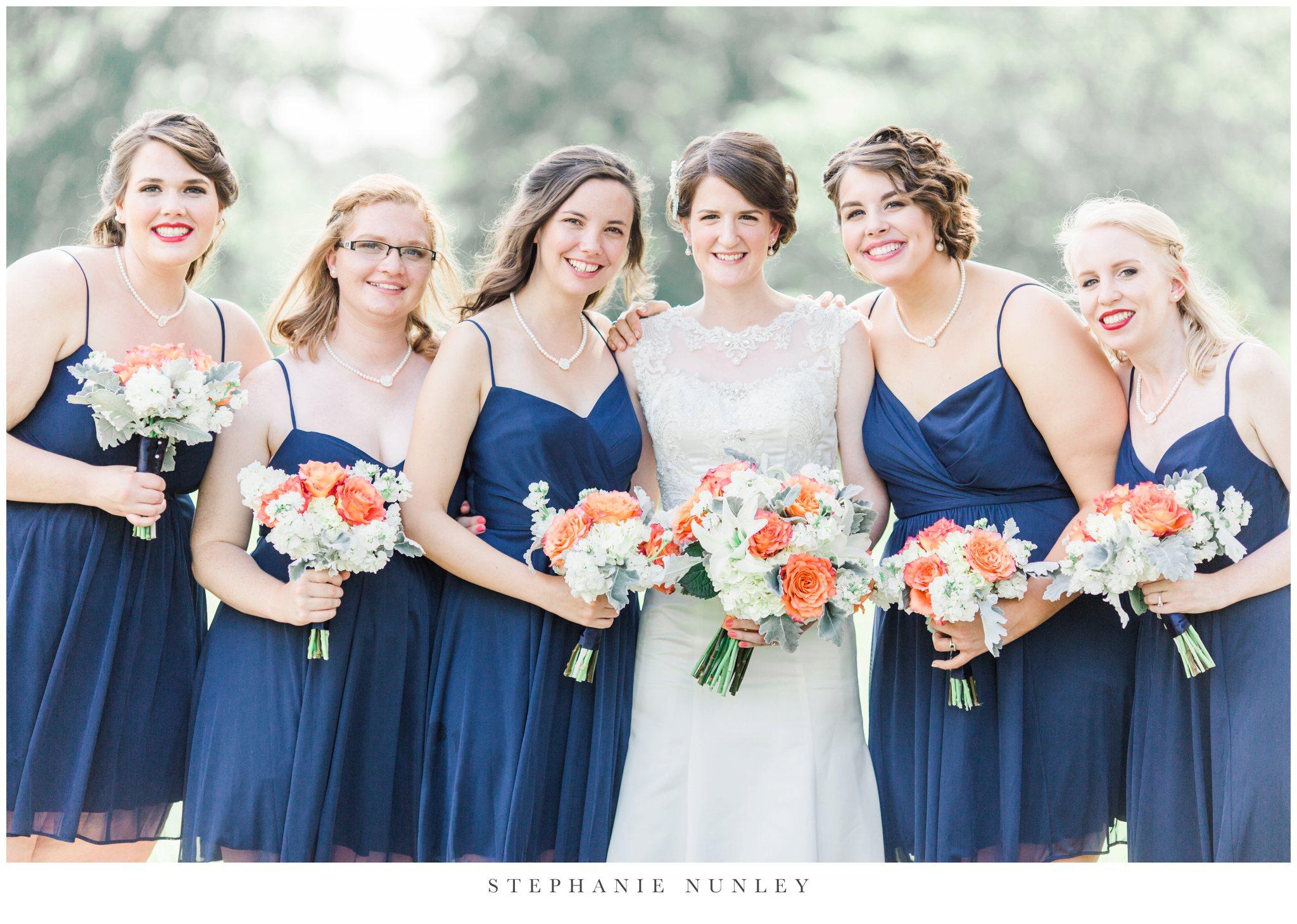 next-level-events-wedding-photos-in-little-rock-0049.jpg