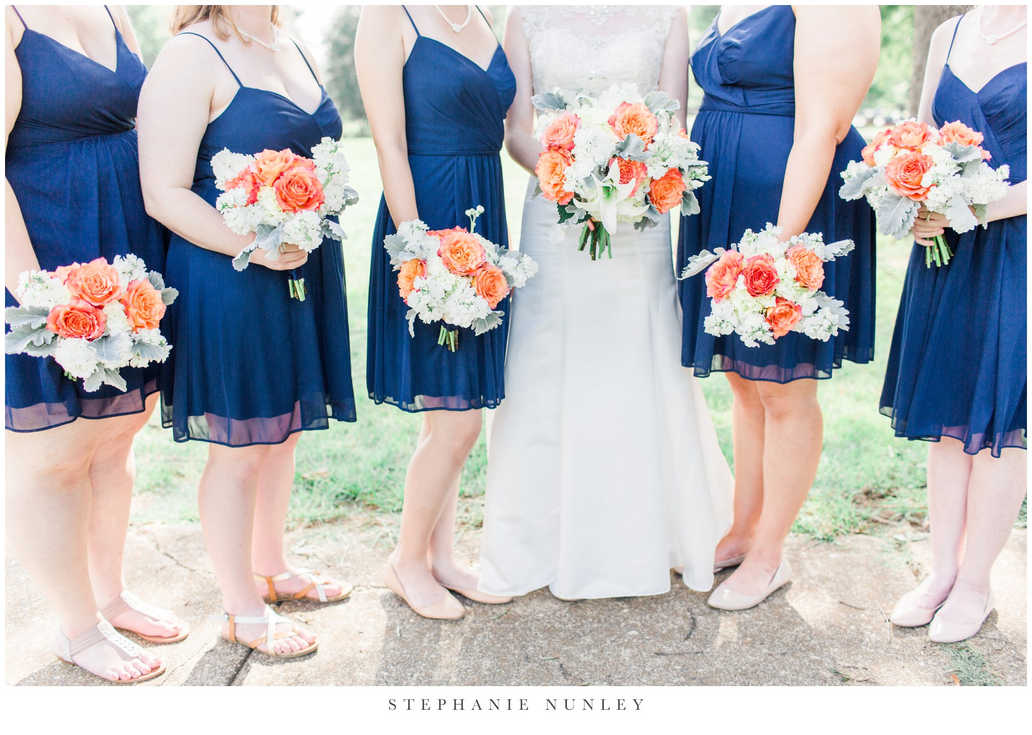 next-level-events-wedding-photos-in-little-rock-0052.jpg
