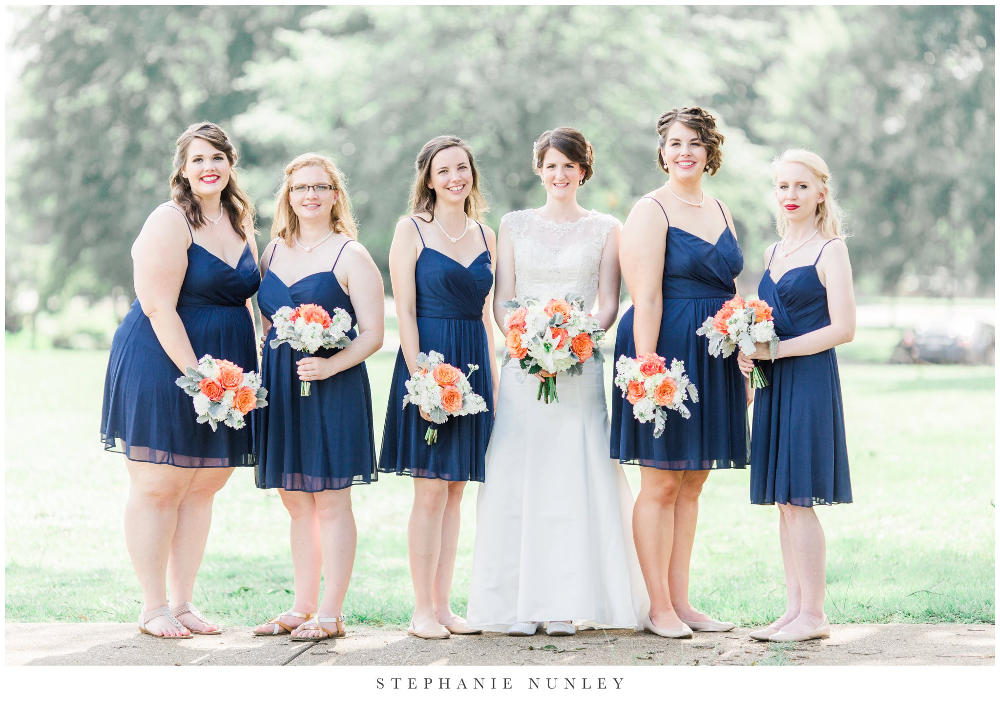 next-level-events-wedding-photos-in-little-rock-0053.jpg