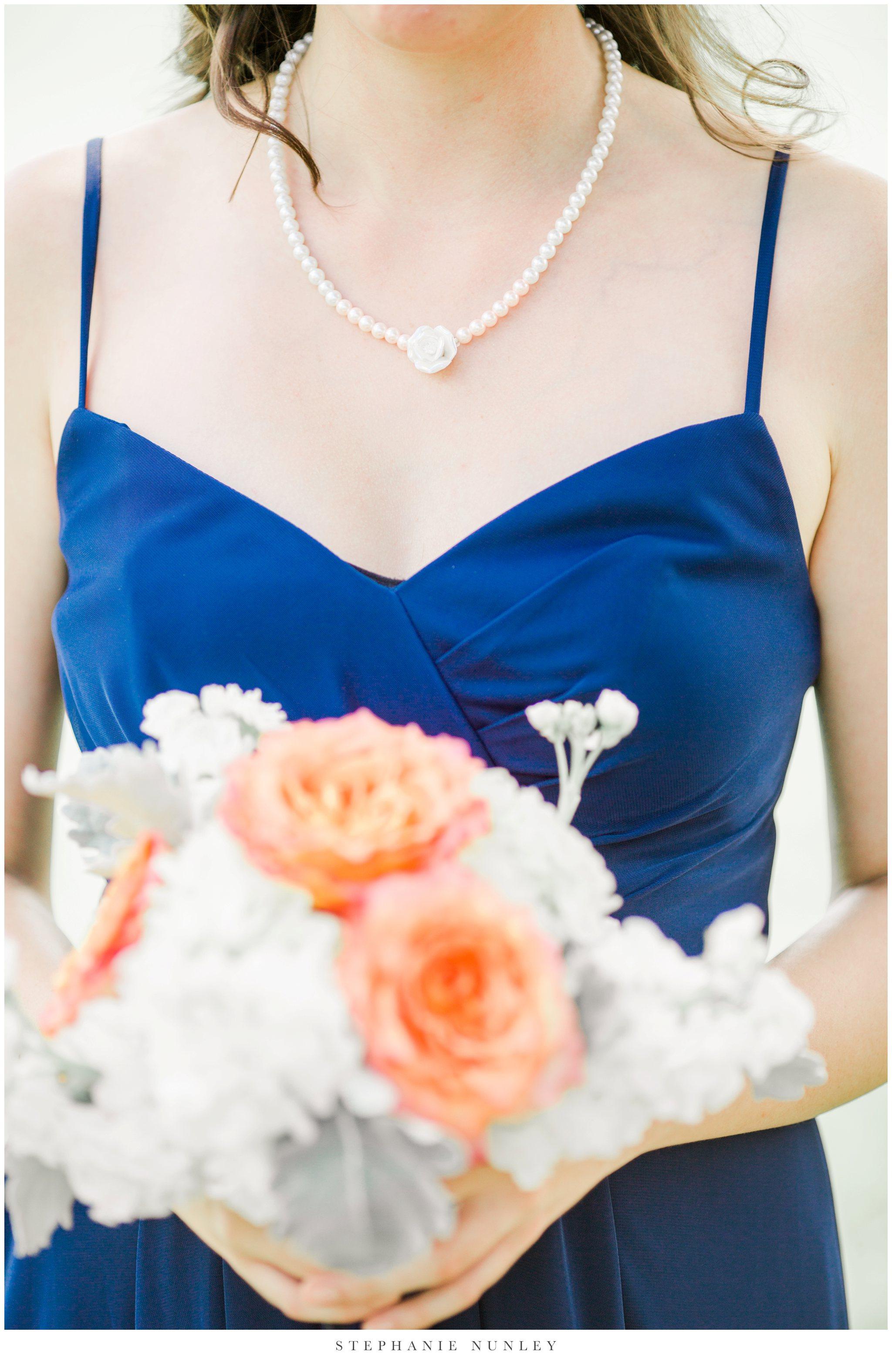 next-level-events-wedding-photos-in-little-rock-0056.jpg