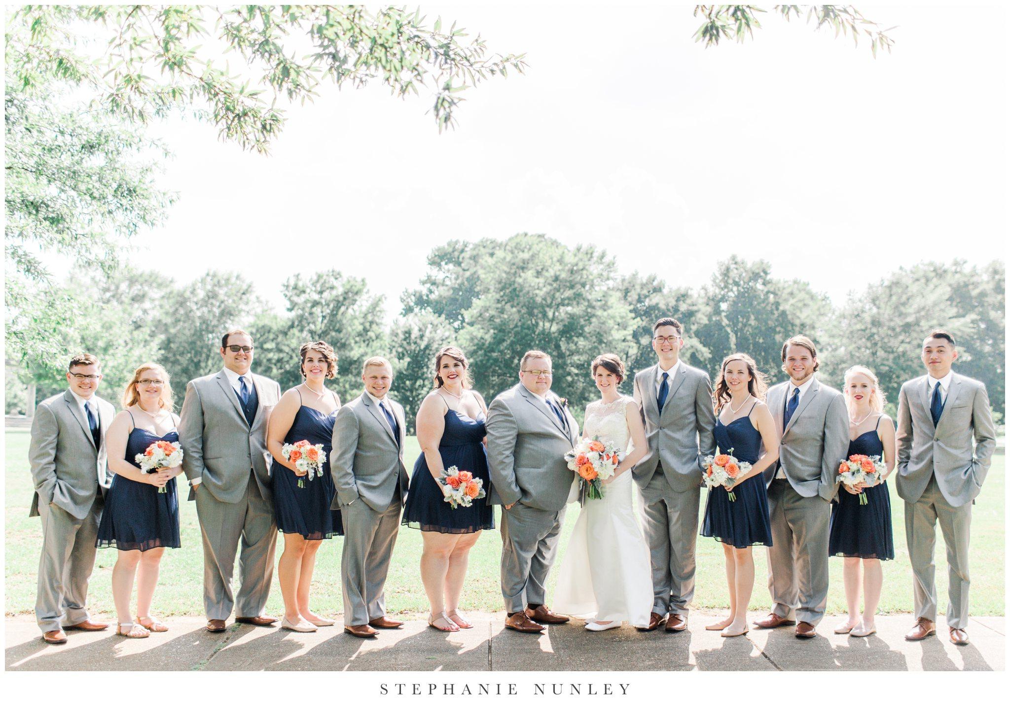 next-level-events-wedding-photos-in-little-rock-0057.jpg