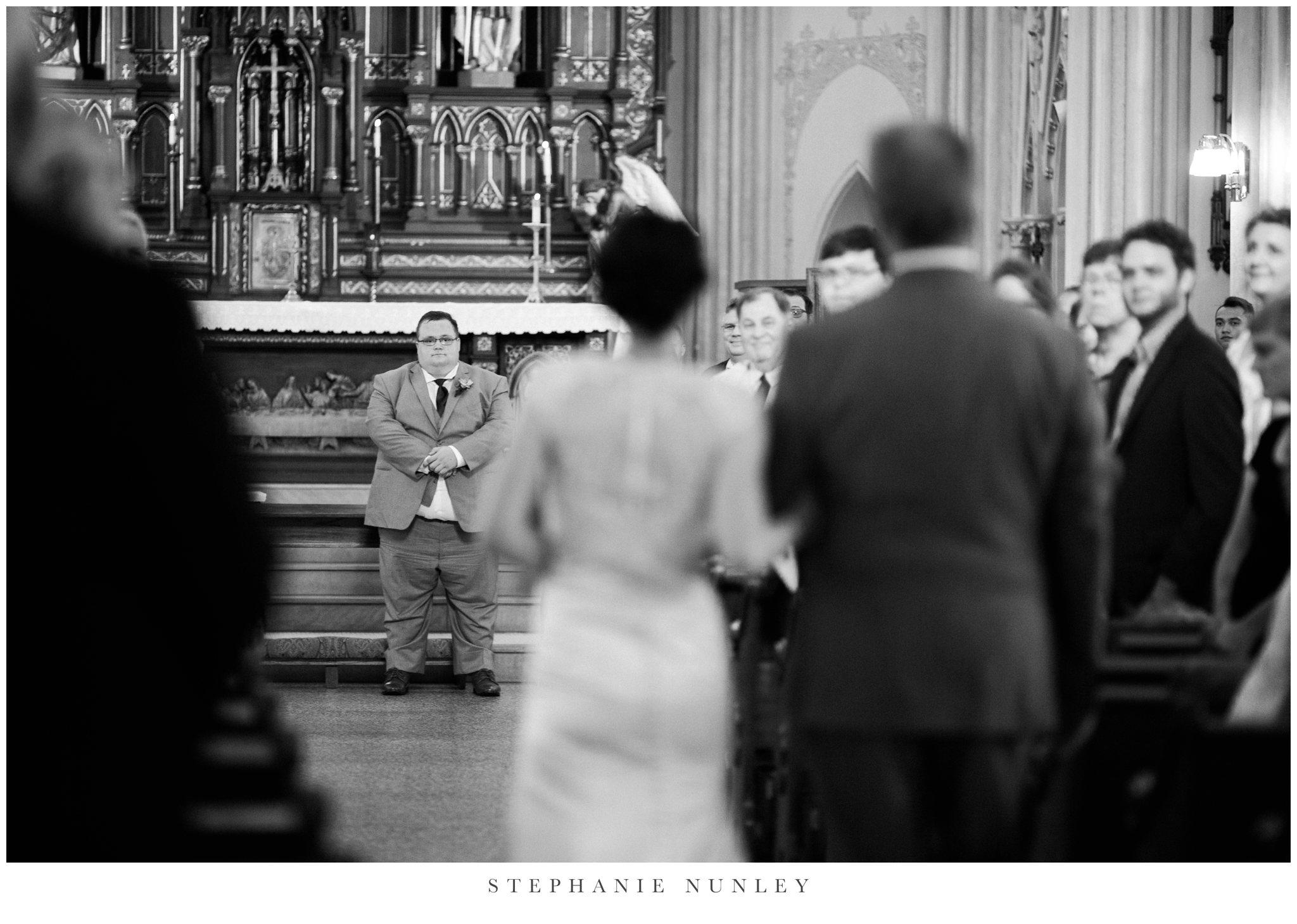 next-level-events-wedding-photos-in-little-rock-0065.jpg
