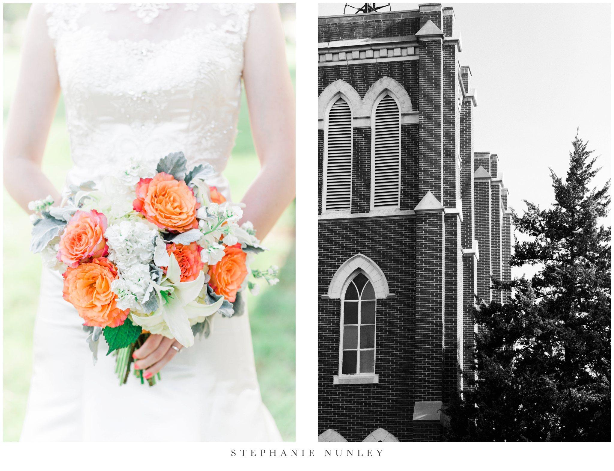 next-level-events-wedding-photos-in-little-rock-0062.jpg