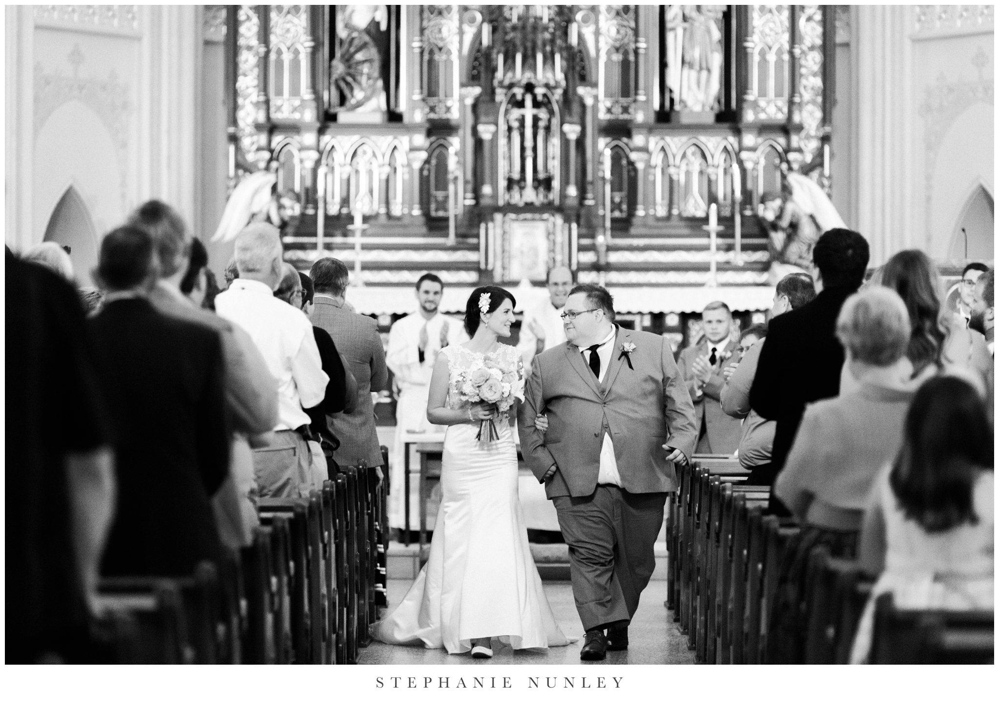 next-level-events-wedding-photos-in-little-rock-0070.jpg
