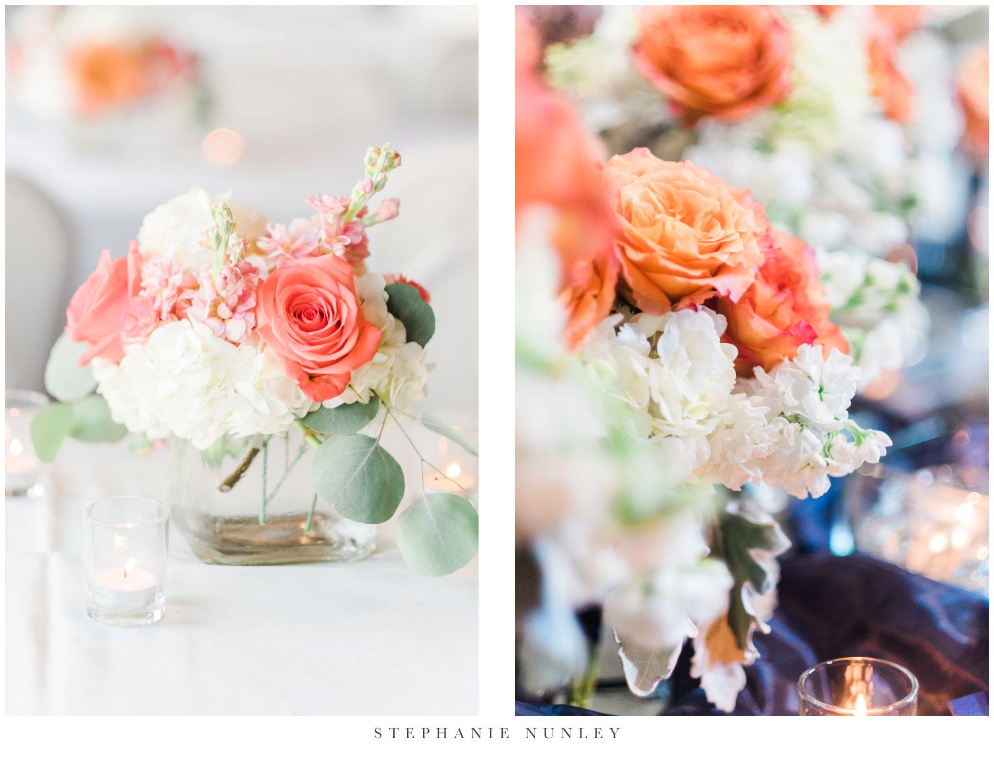 next-level-events-wedding-photos-in-little-rock-0071.jpg