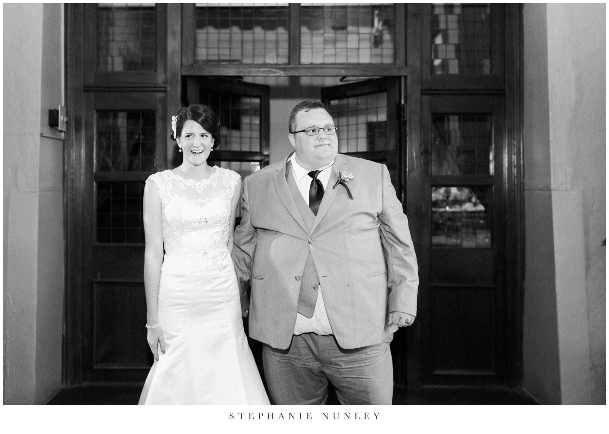 next-level-events-wedding-photos-in-little-rock-0078.jpg