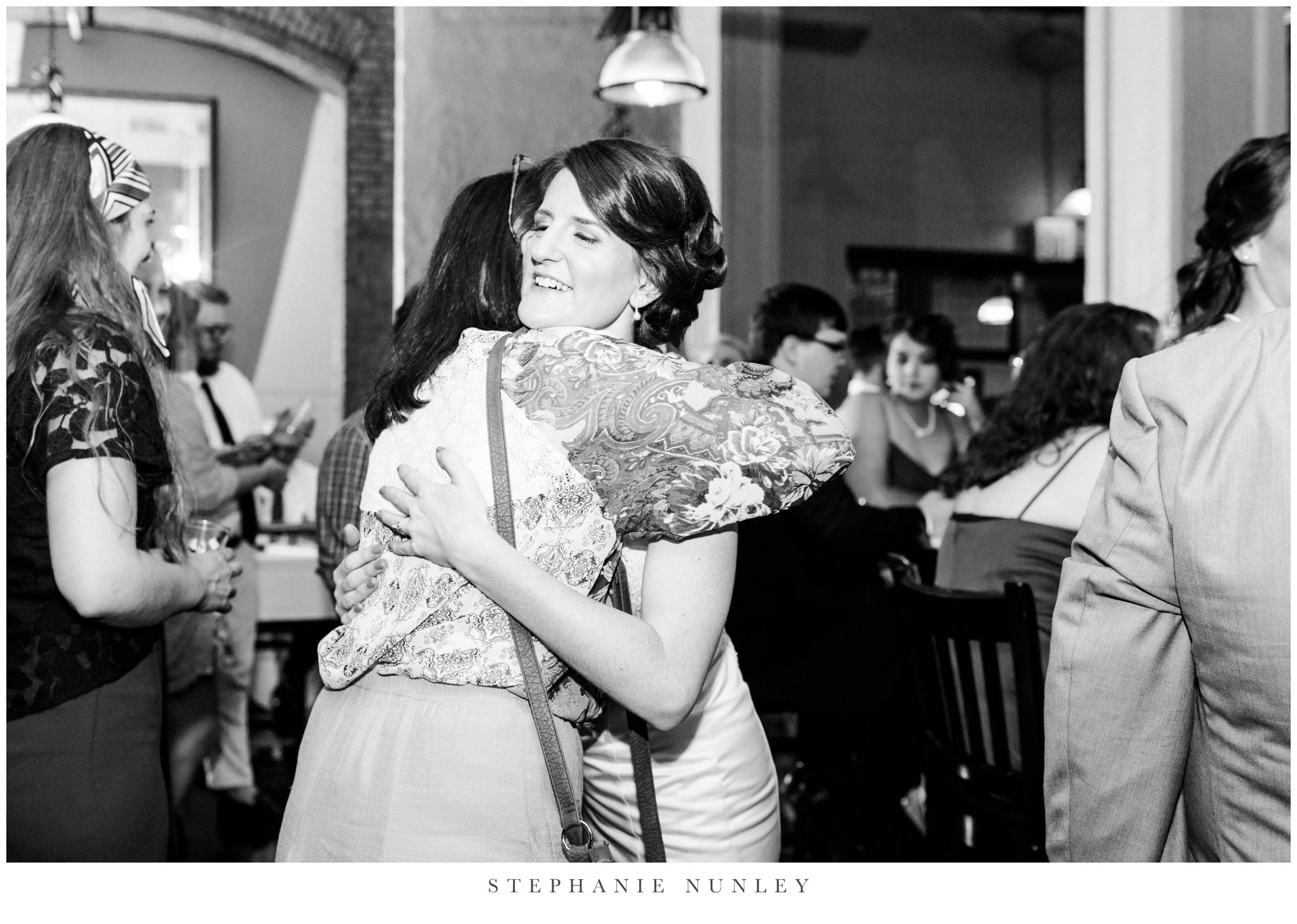 next-level-events-wedding-photos-in-little-rock-0079.jpg