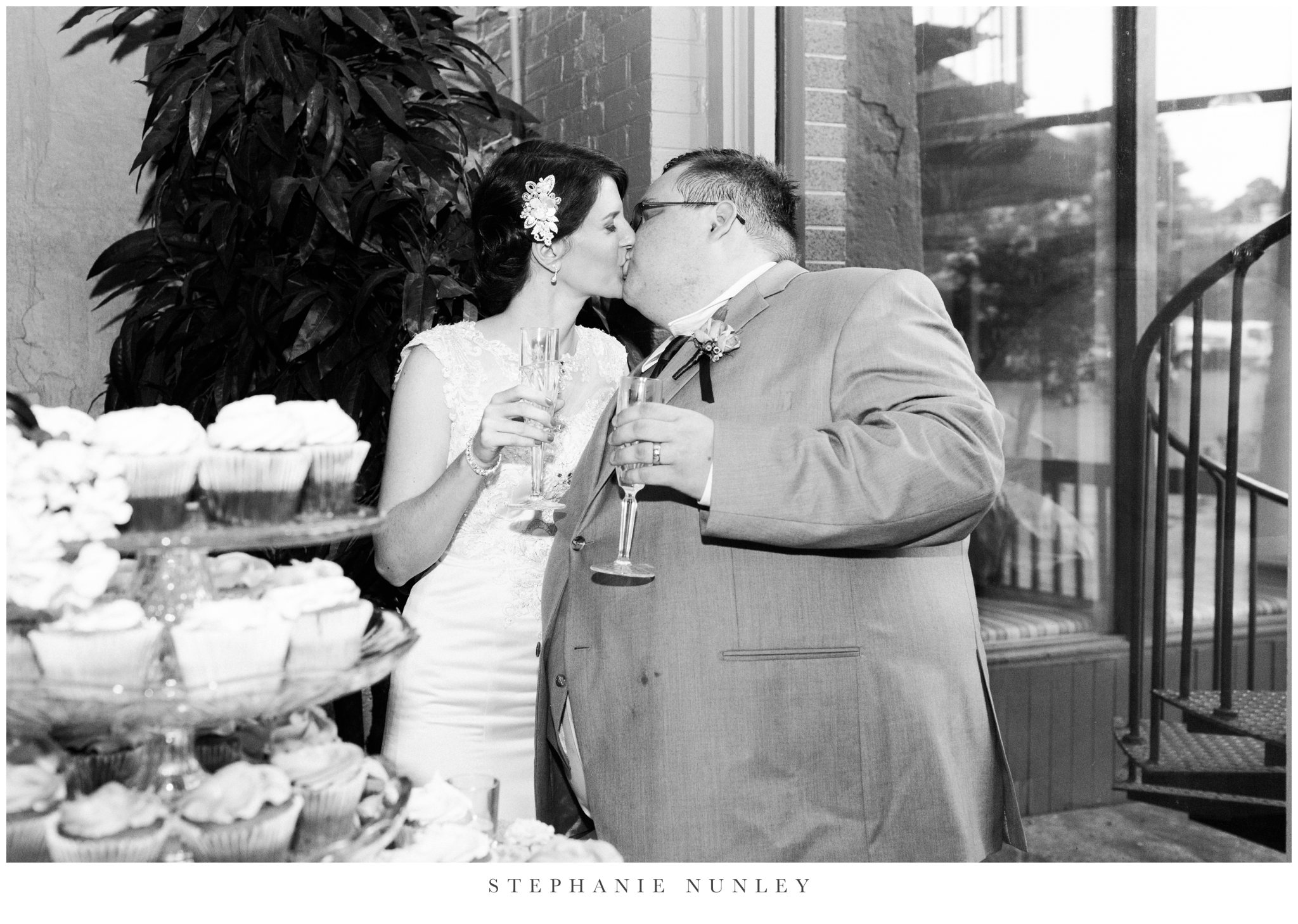 next-level-events-wedding-photos-in-little-rock-0080.jpg