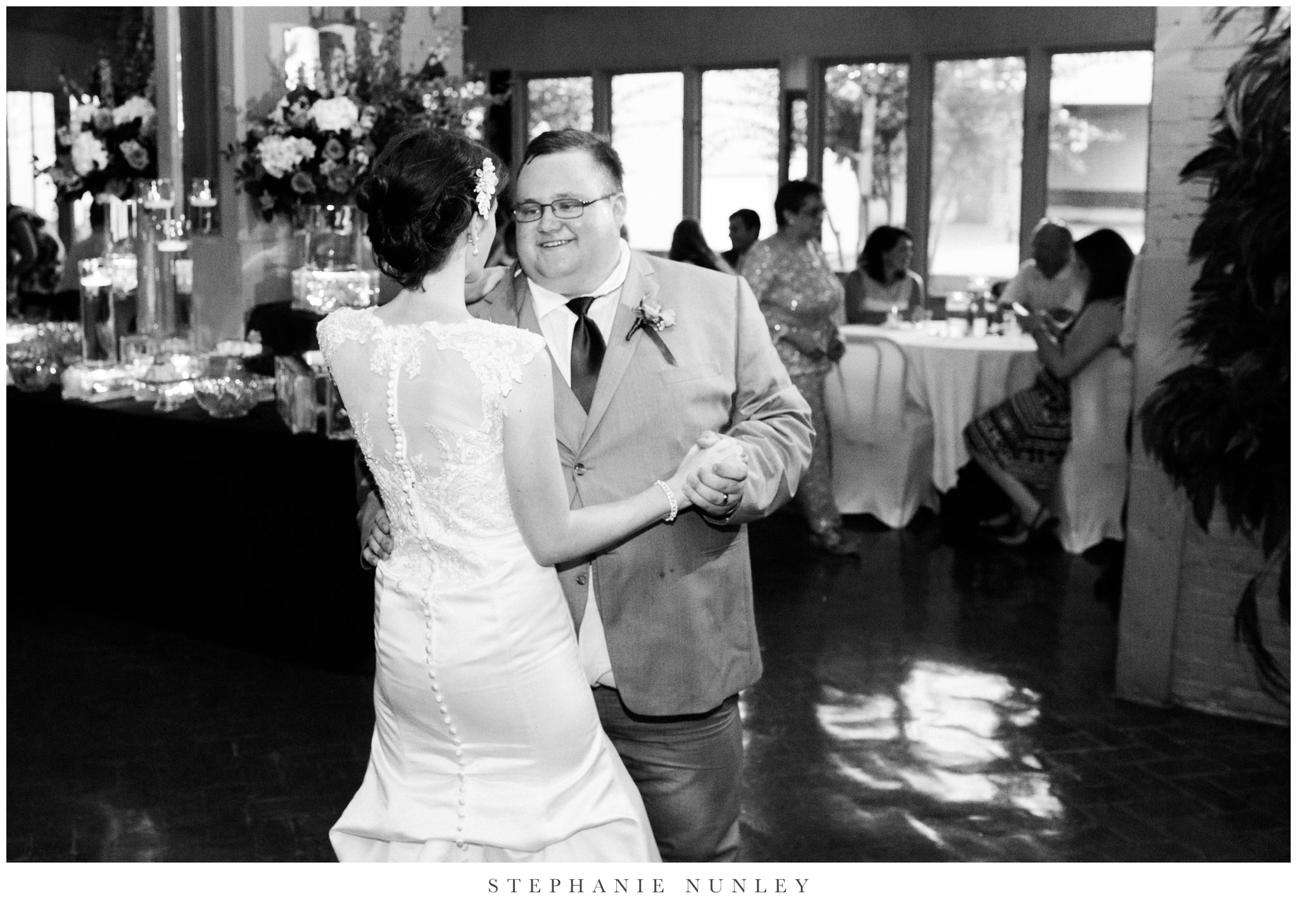 next-level-events-wedding-photos-in-little-rock-0081.jpg
